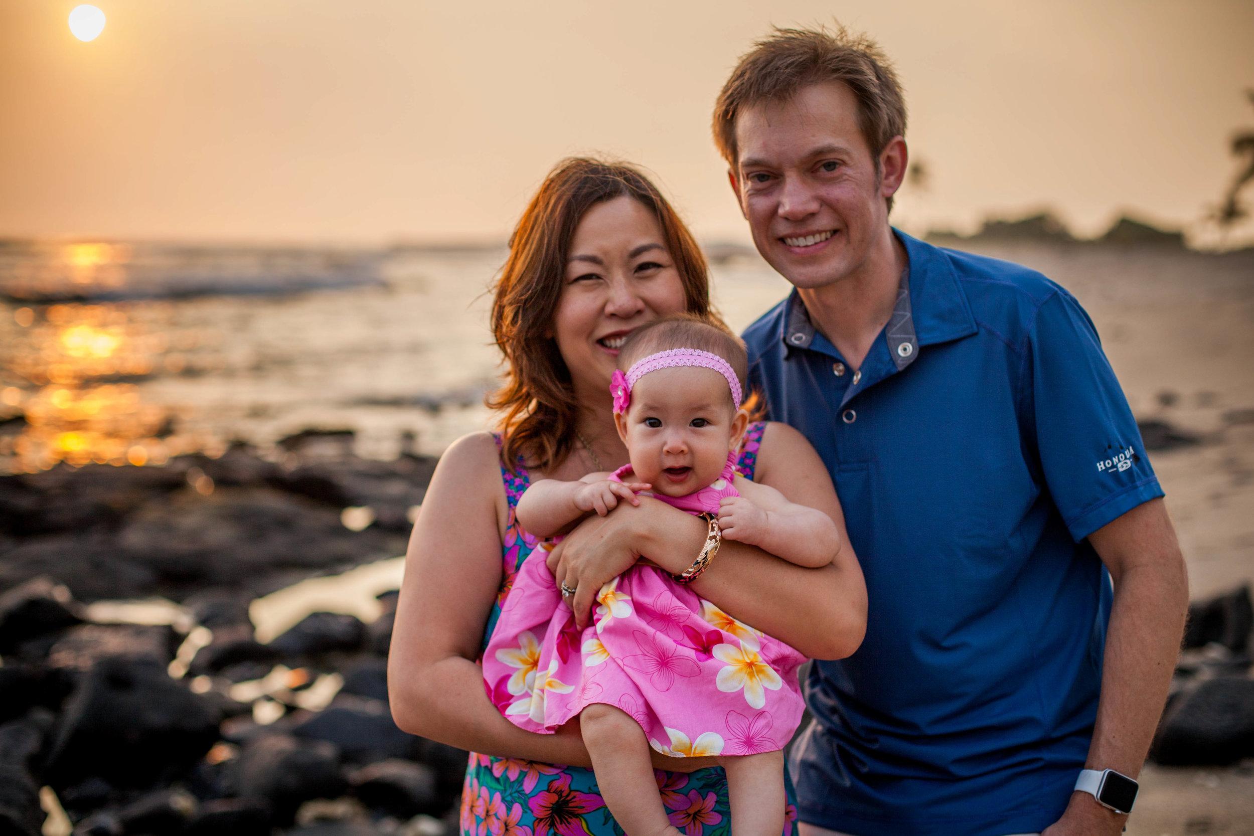 big island hawaii old kona airport beach family © kelilina photography 20170405181039.jpg