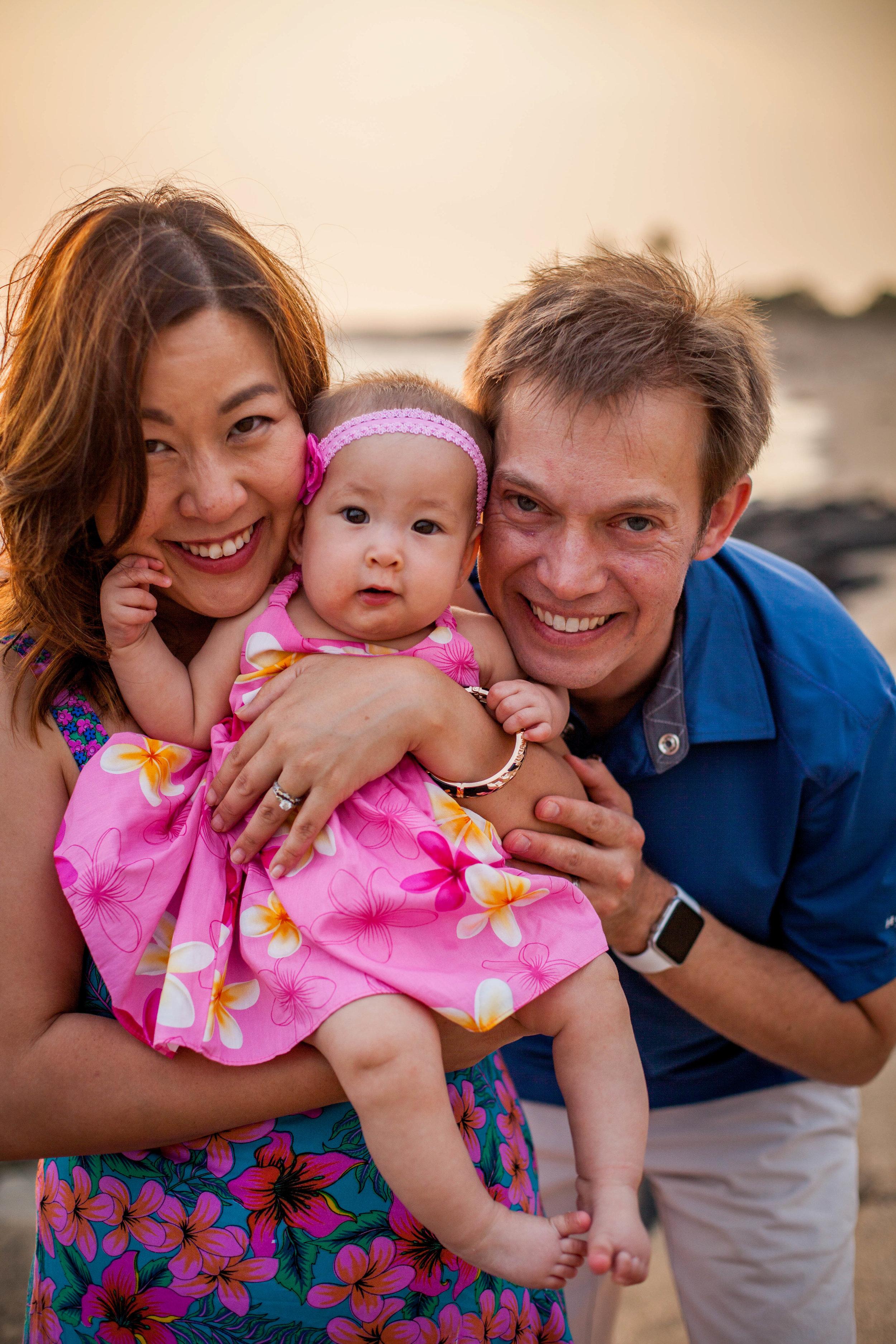 big island hawaii old kona airport beach family © kelilina photography 20170405181106.jpg