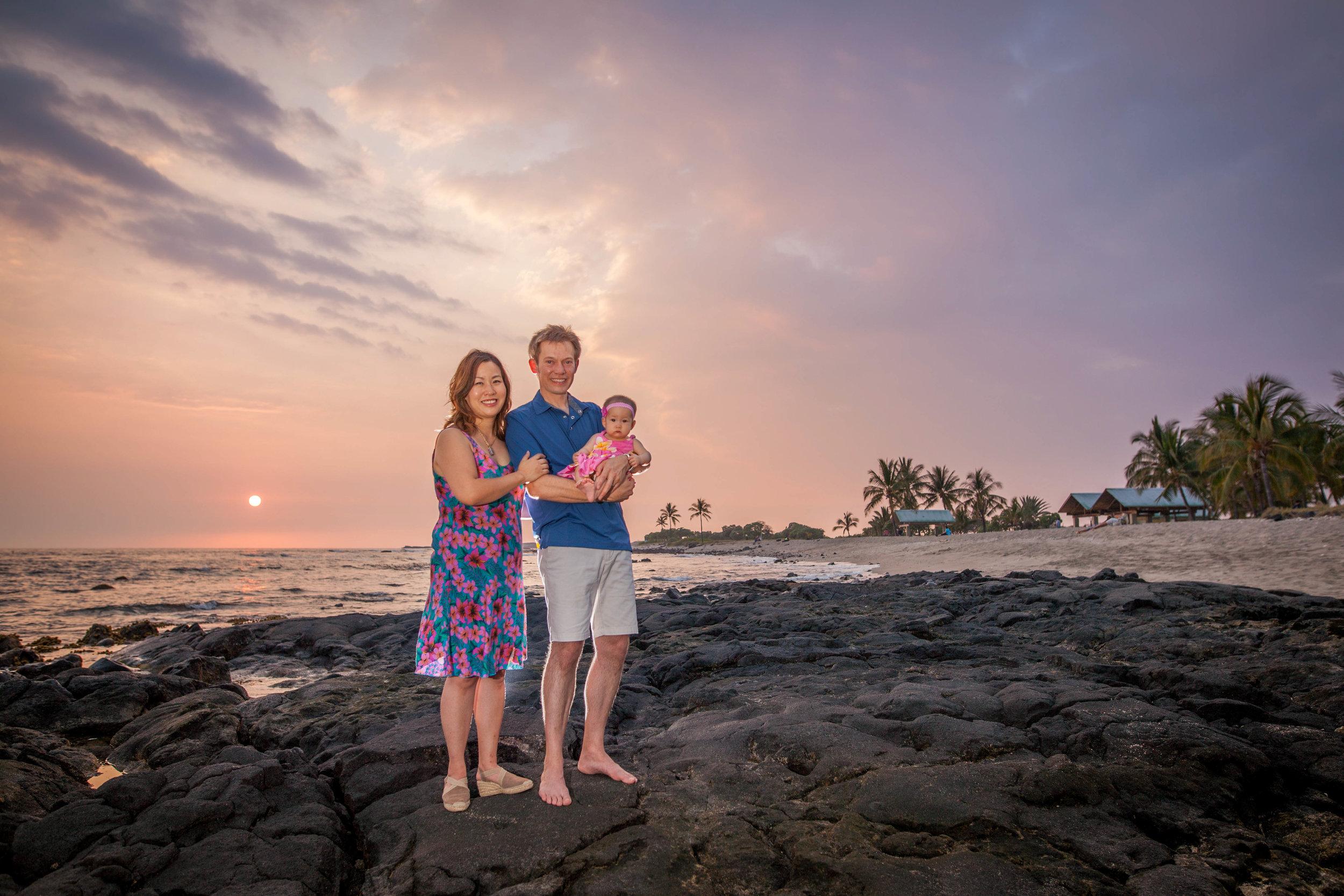 big island hawaii old kona airport beach family © kelilina photography 20170405182605.jpg