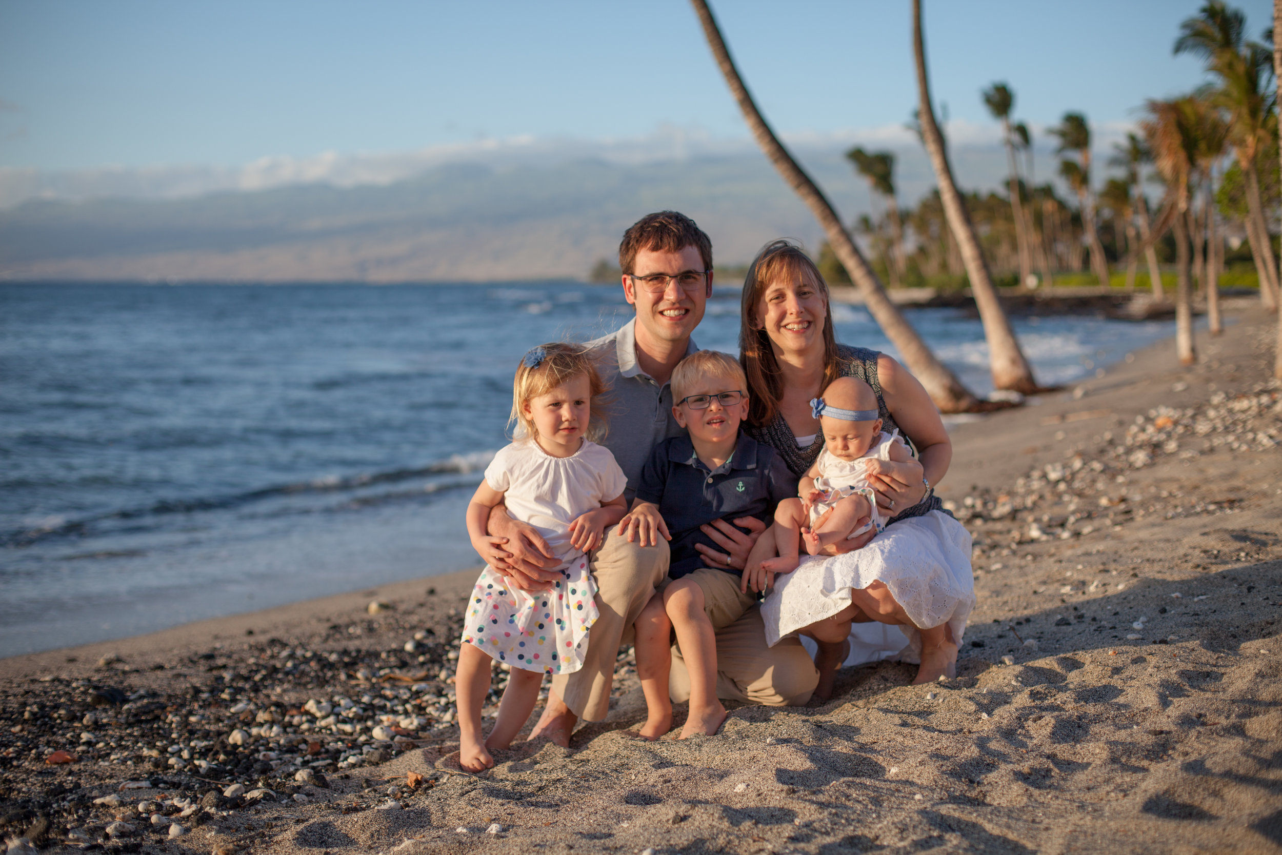 big island hawaii mauna lani beach family © kelilina photography 20170511181347.jpg