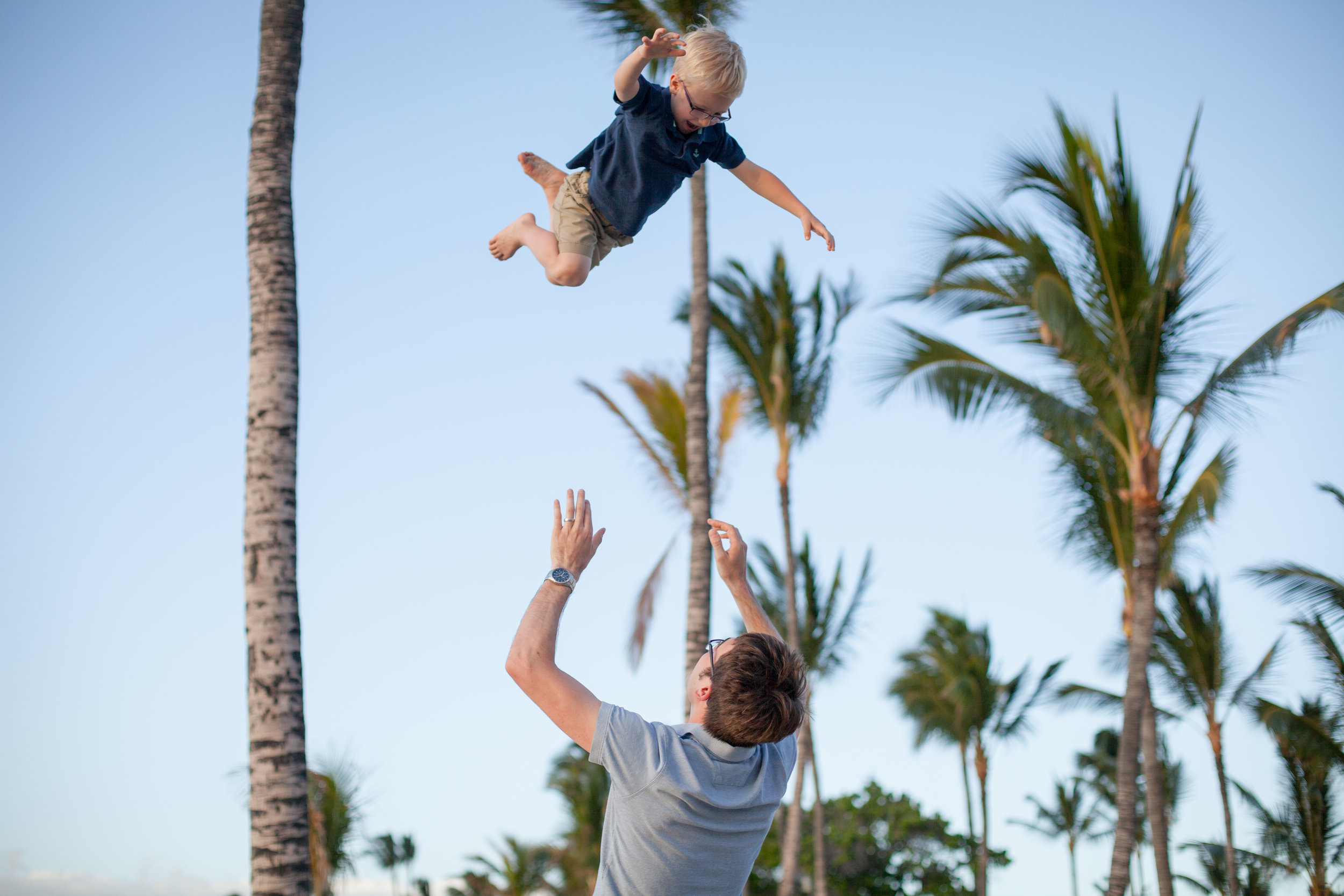 big island hawaii mauna lani beach family © kelilina photography 20170511181742.jpg