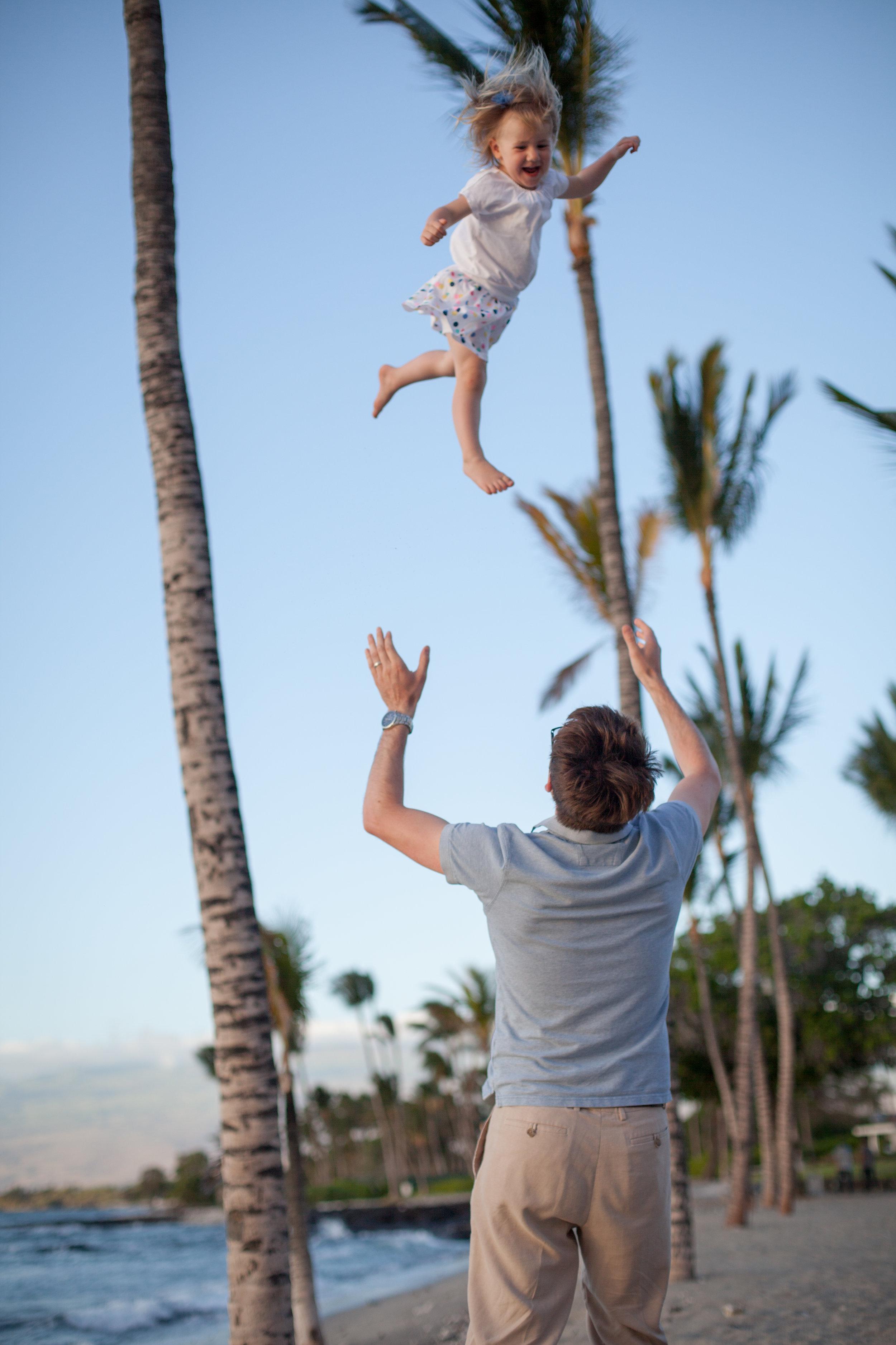 big island hawaii mauna lani beach family © kelilina photography 20170511181751.jpg