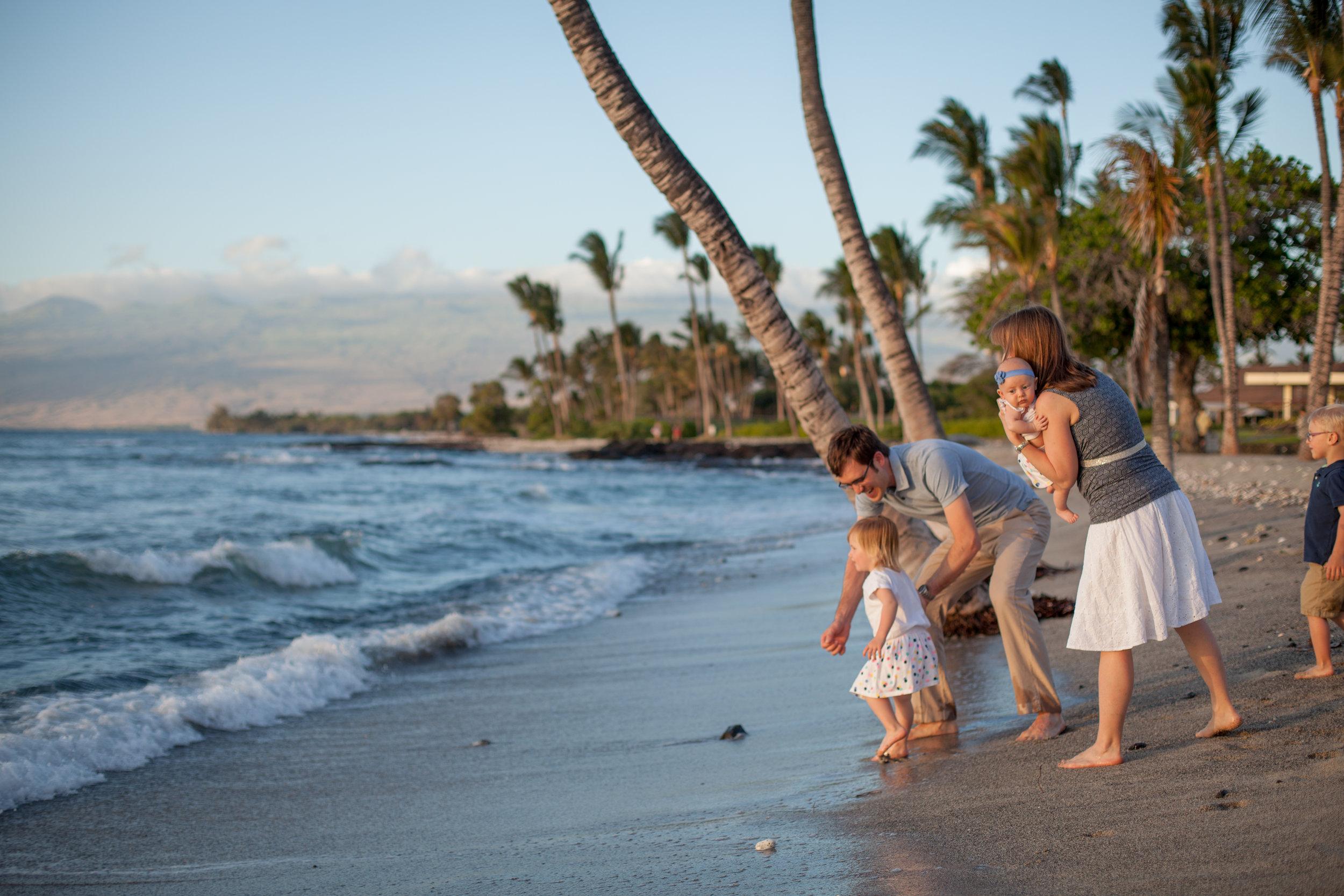 big island hawaii mauna lani beach family © kelilina photography 20170511182132.jpg