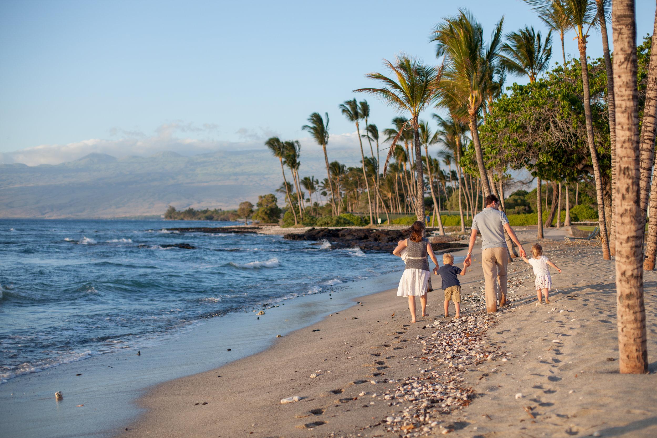 big island hawaii mauna lani beach family © kelilina photography 20170511182409.jpg