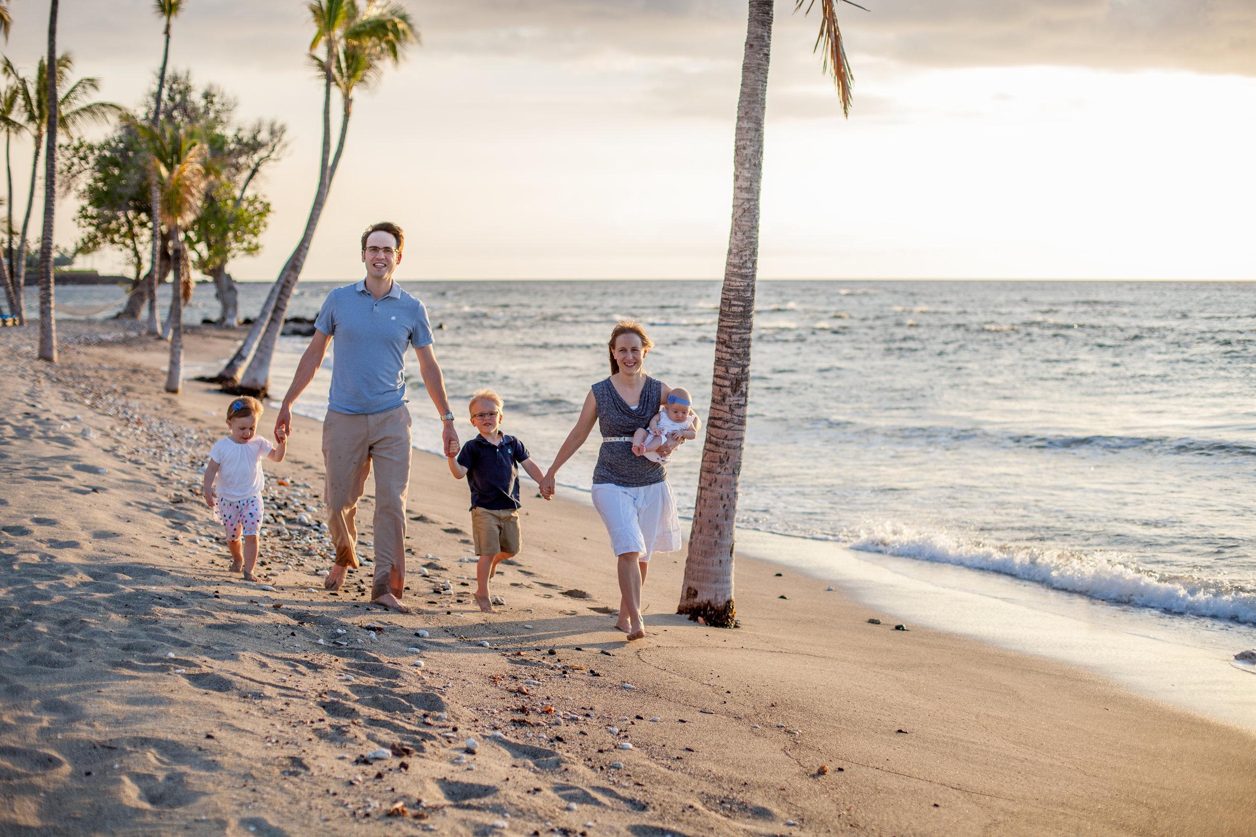 big island hawaii mauna lani beach family © kelilina photography 20170511182430.jpg