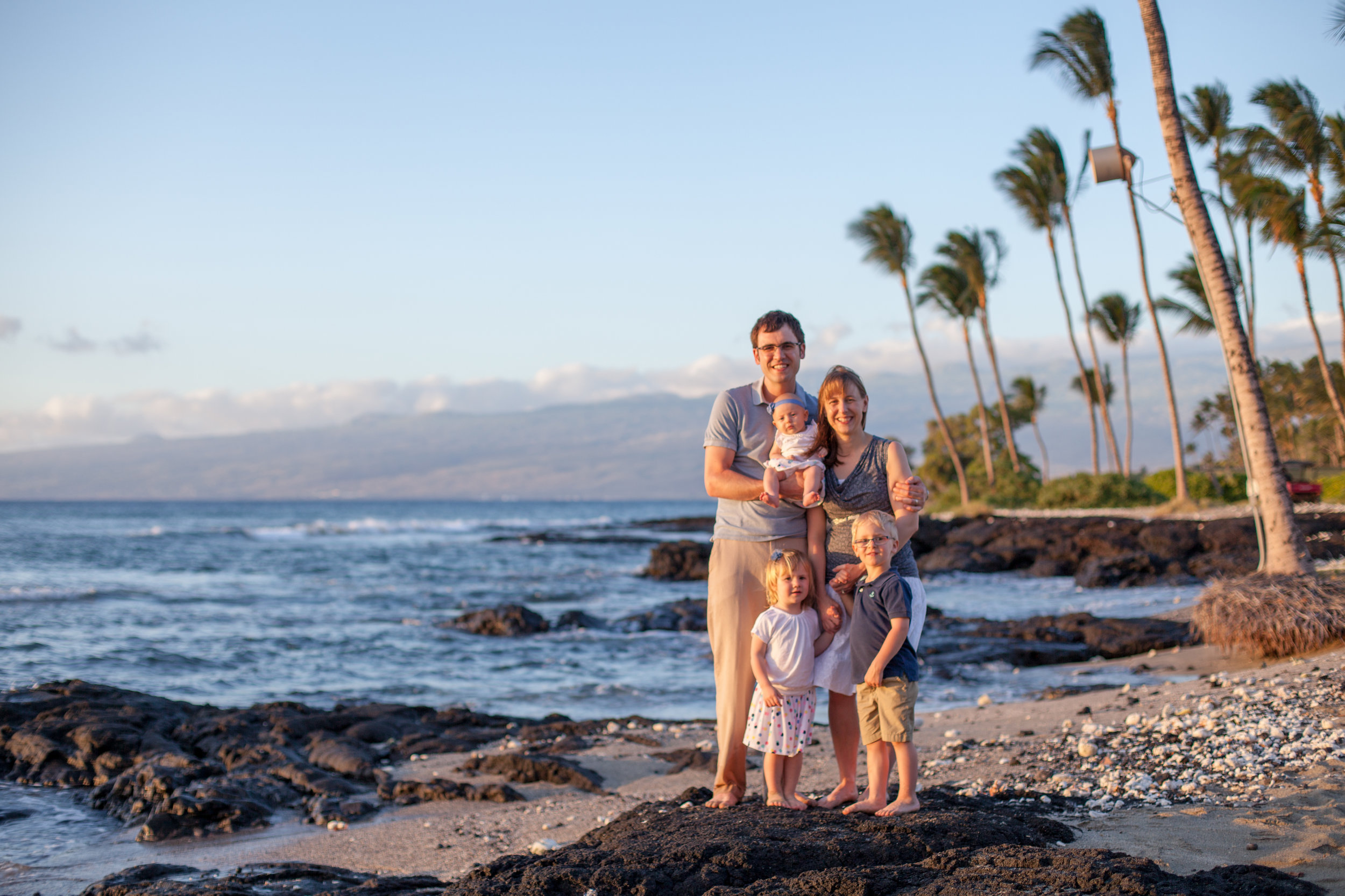 big island hawaii mauna lani beach family © kelilina photography 20170511182858.jpg