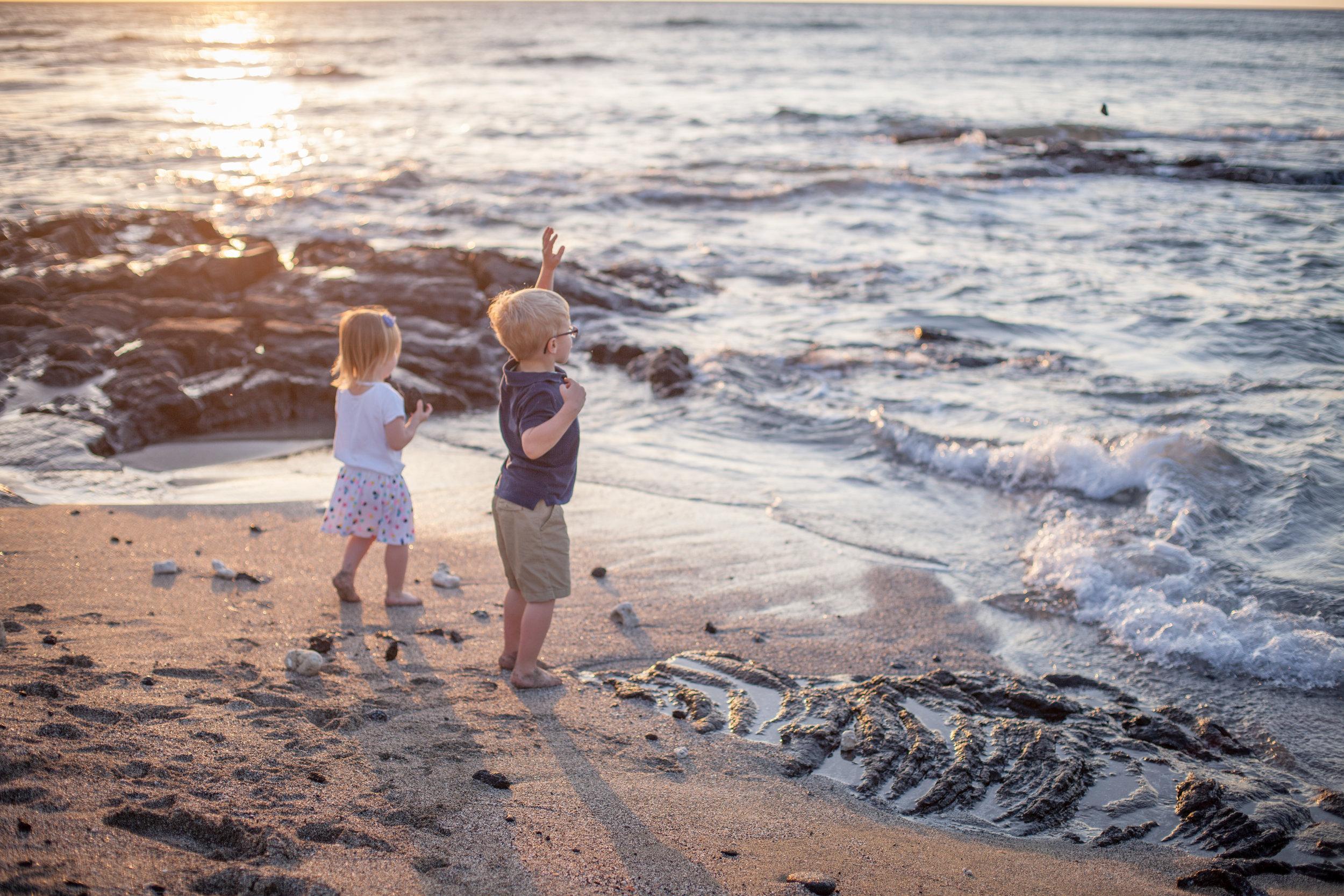 big island hawaii mauna lani beach family © kelilina photography 20170511183159.jpg