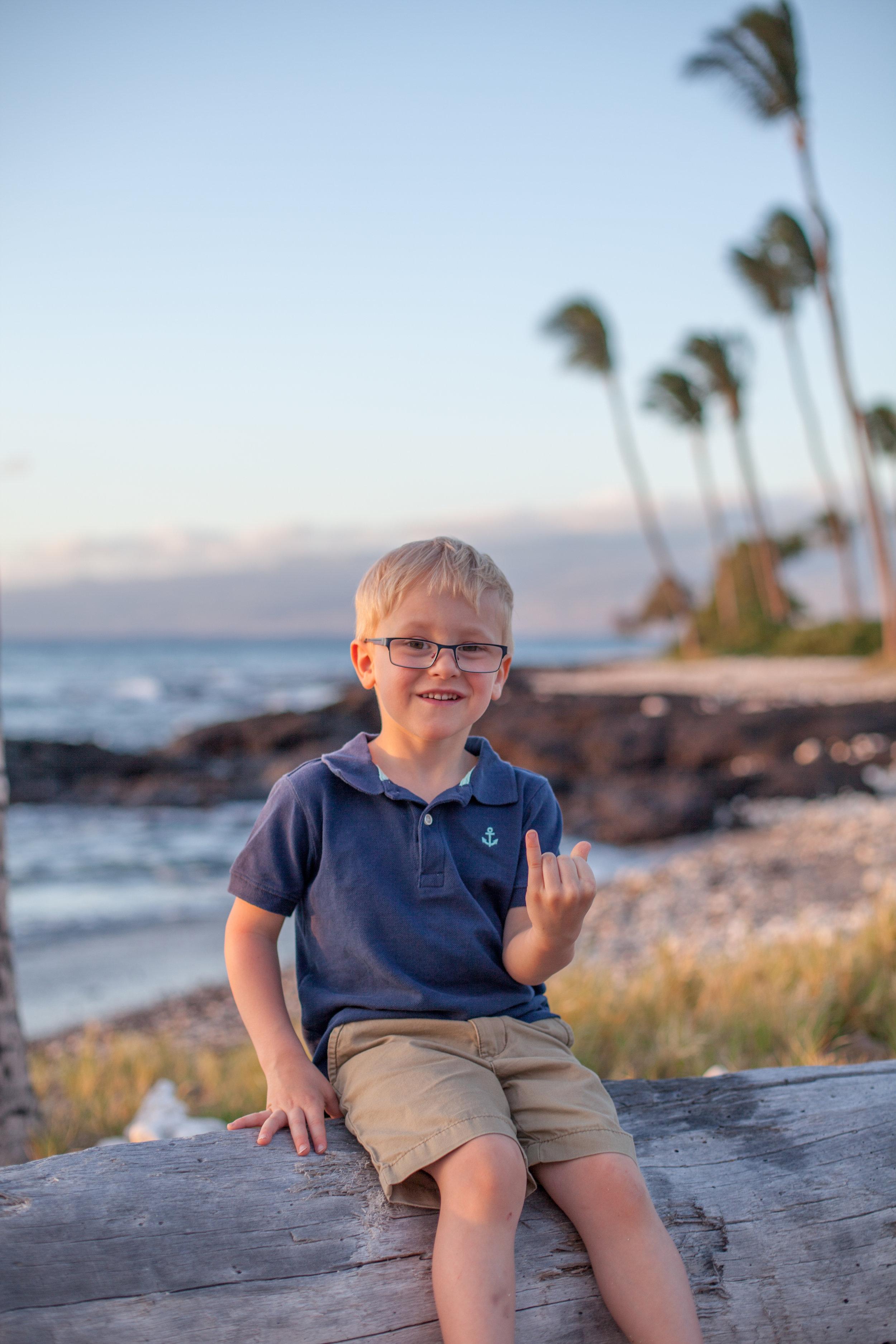 big island hawaii mauna lani beach family © kelilina photography 20170511183439.jpg