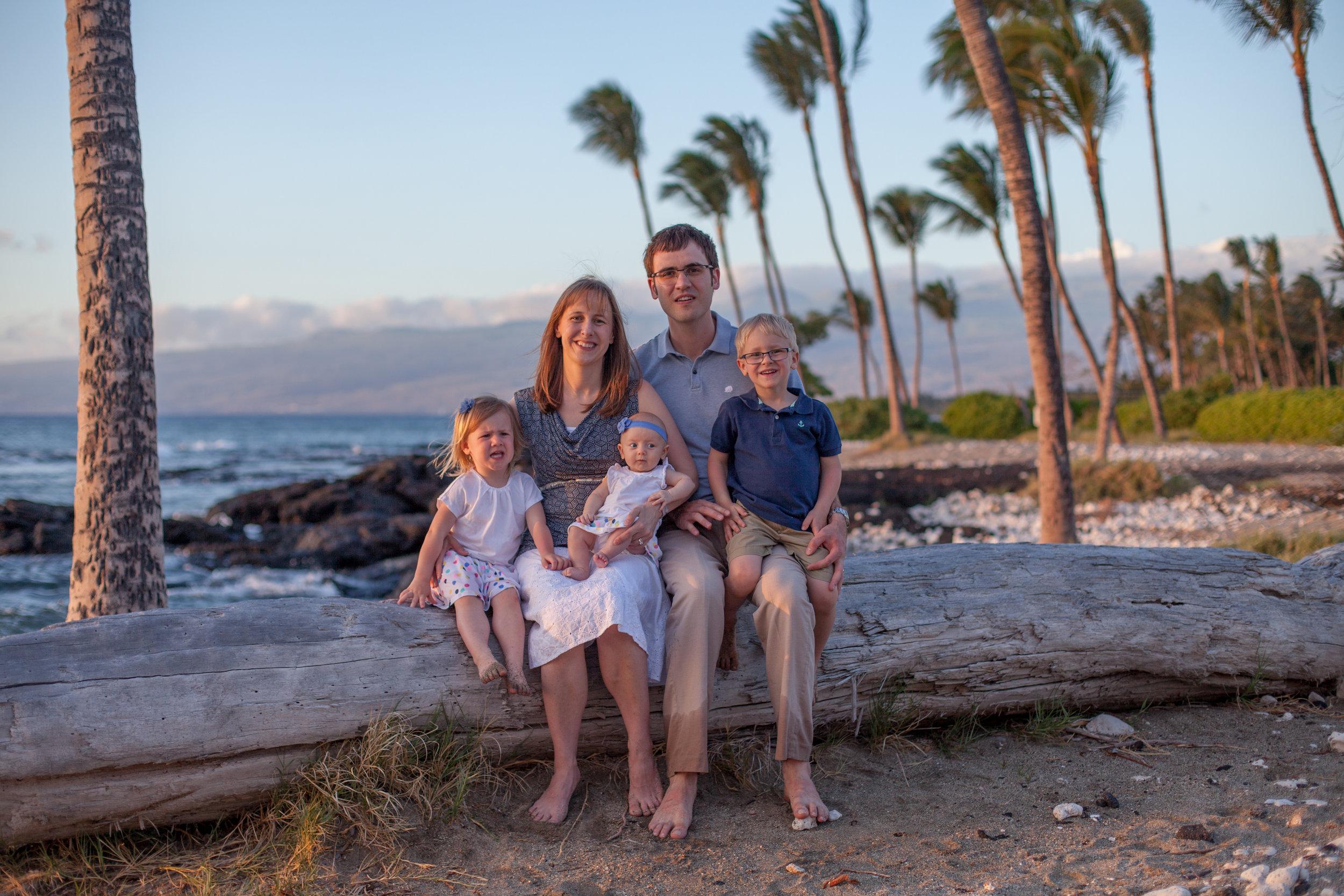big island hawaii mauna lani beach family © kelilina photography 20170511183345.jpg