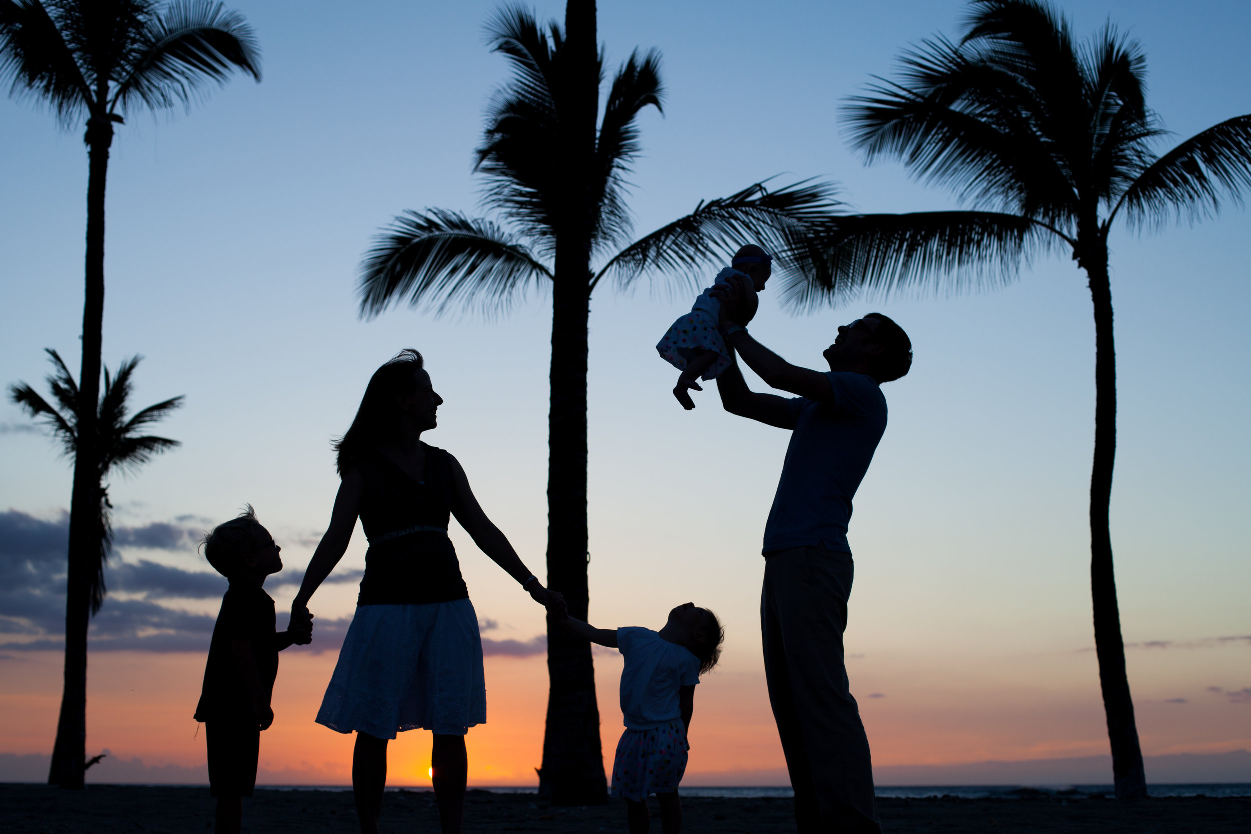 big island hawaii mauna lani beach family © kelilina photography 20170511184737.jpg