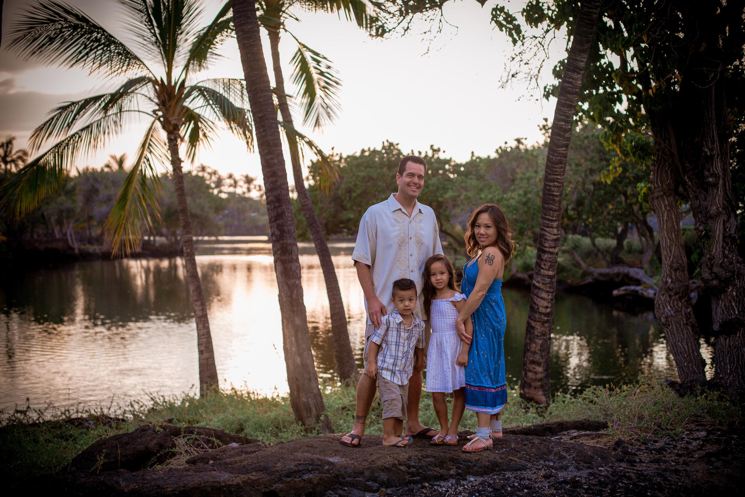 big island hawaii mauna lani beach family © kelilina photography 20161121171241.jpg