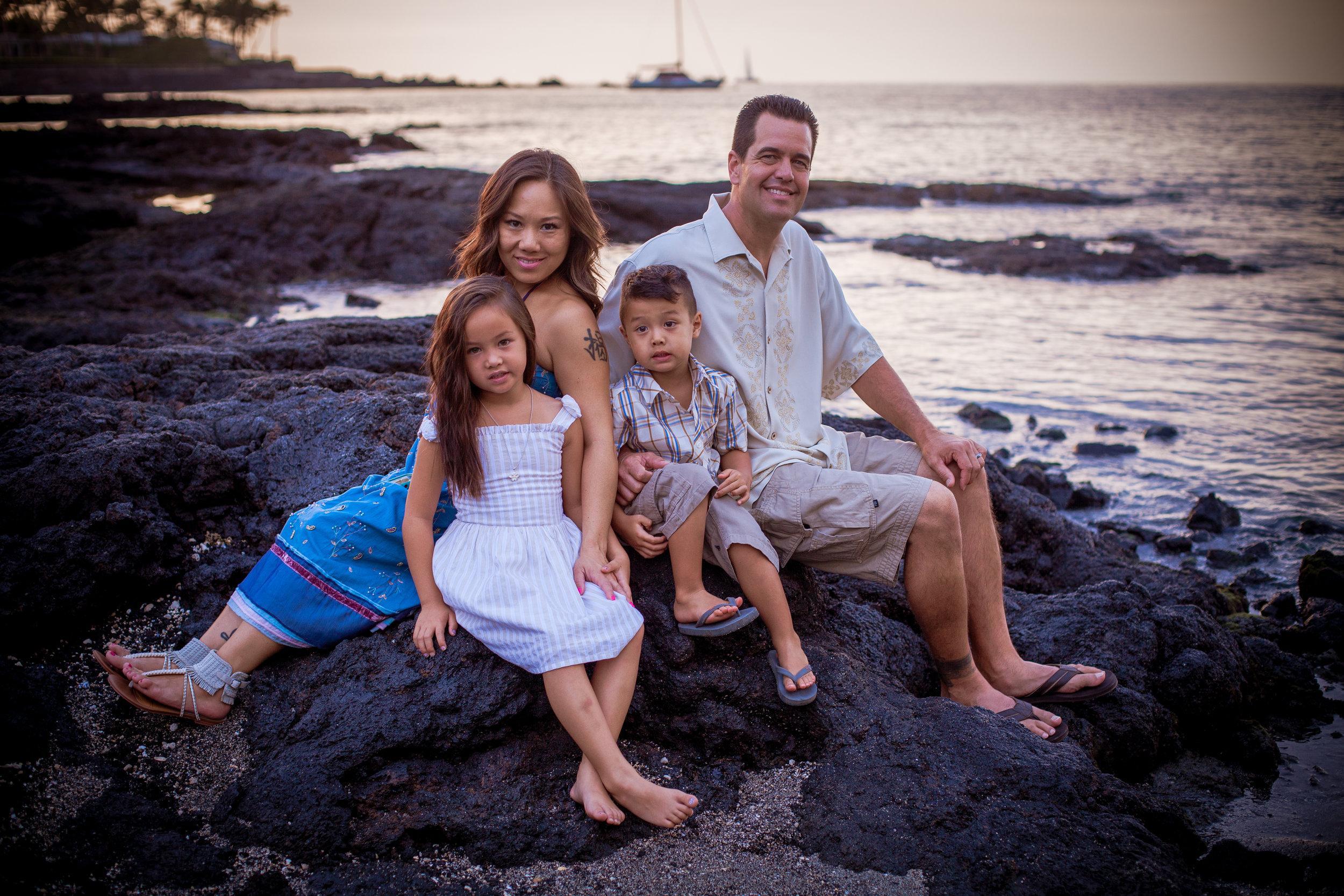 big island hawaii mauna lani beach family © kelilina photography 20161121171849.jpg