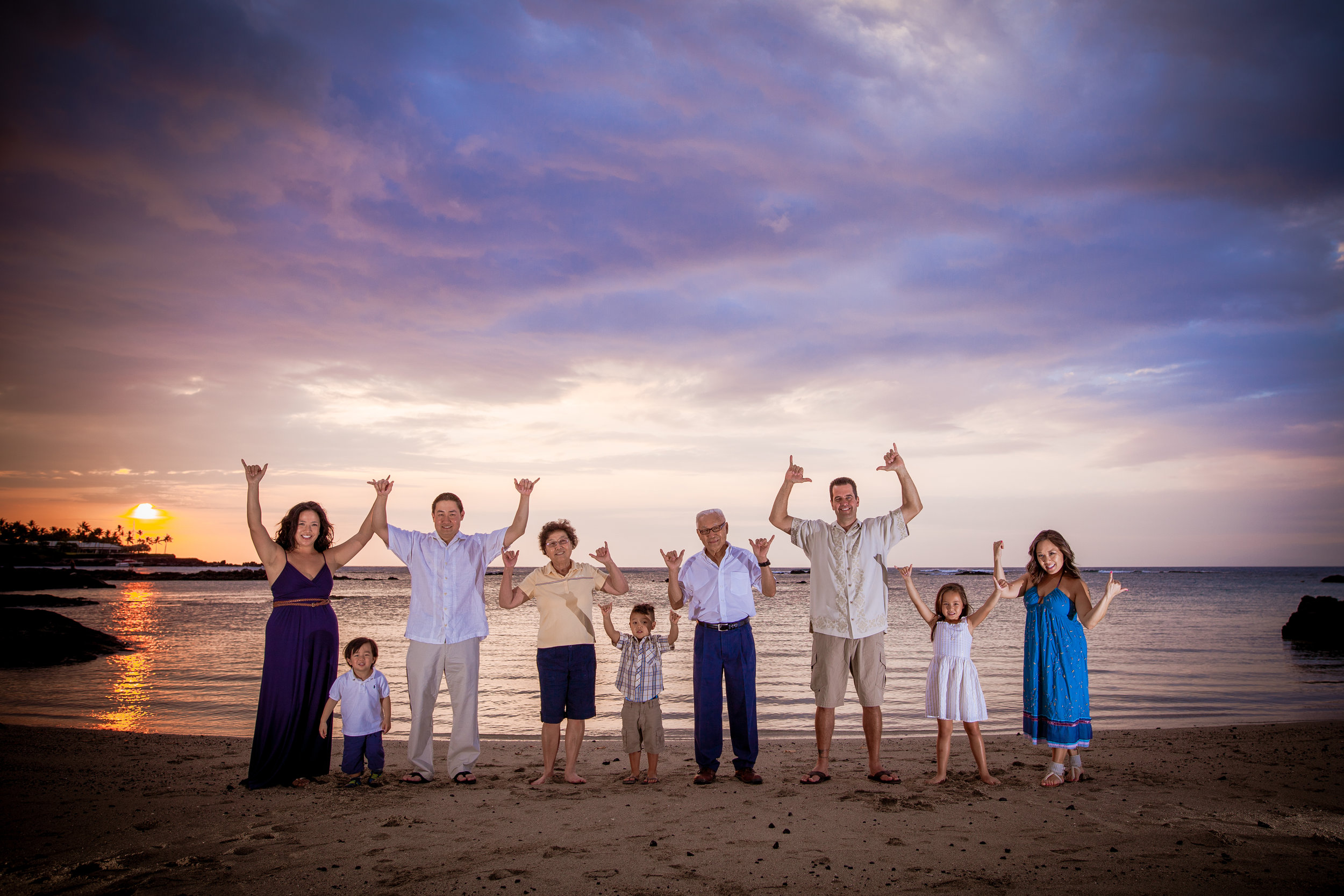 big island hawaii mauna lani beach family © kelilina photography 20161121231045.jpg