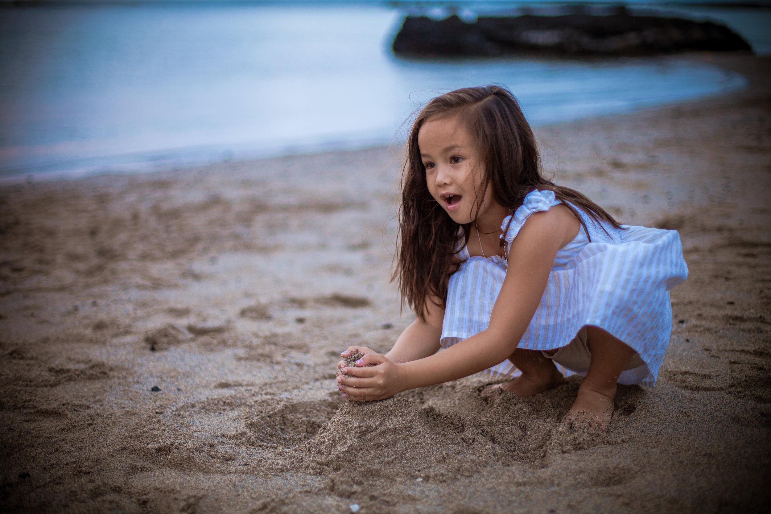 big island hawaii mauna lani beach family © kelilina photography 20161121174318.jpg
