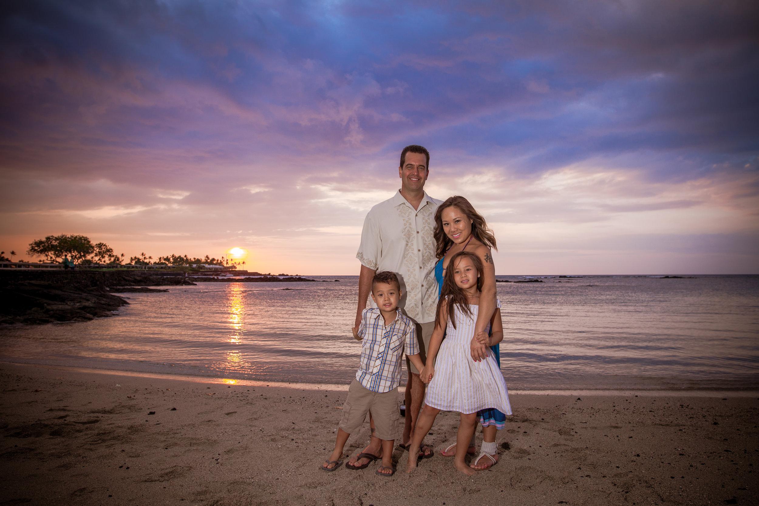 big island hawaii mauna lani beach family © kelilina photography 20161121231213.jpg