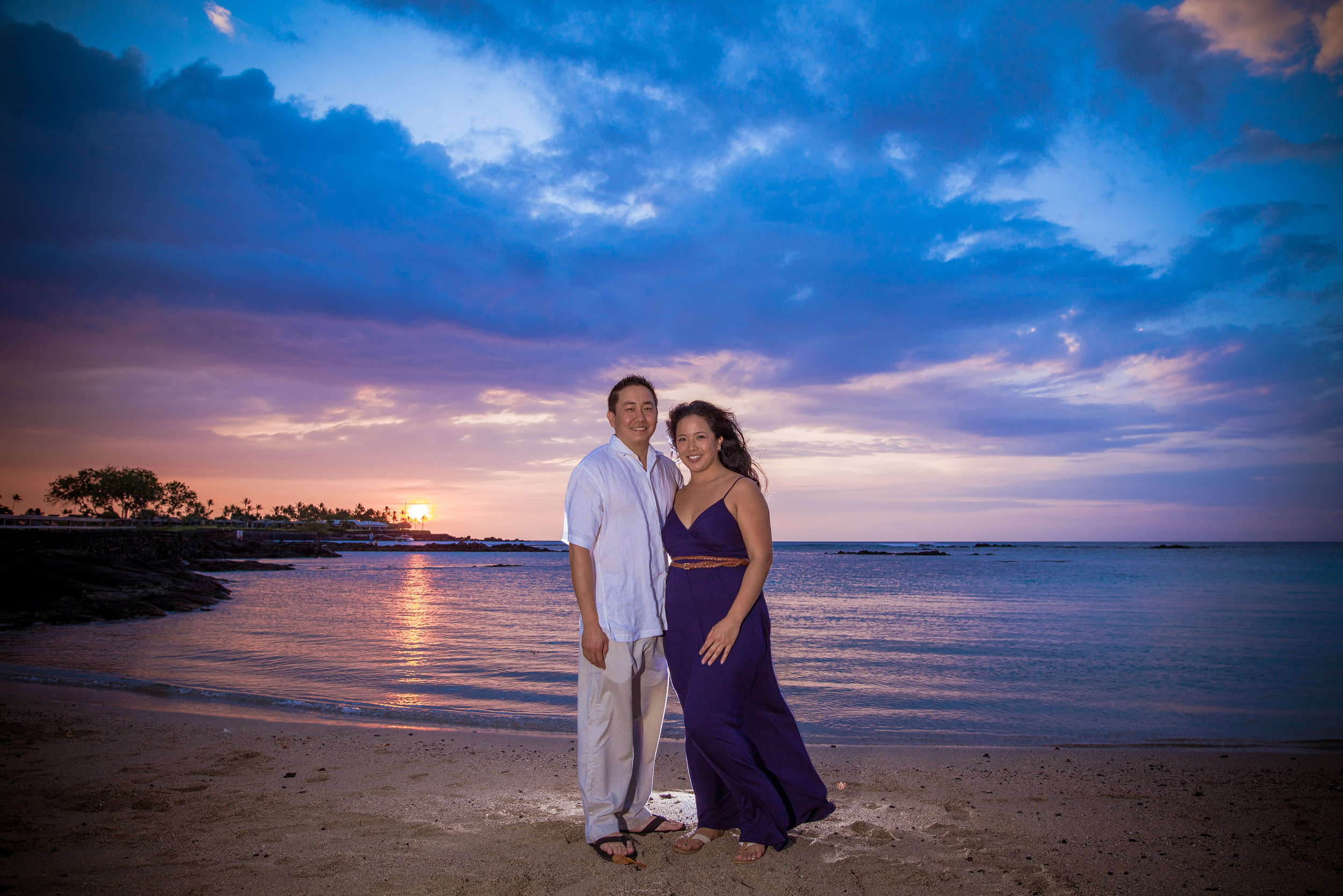 big island hawaii mauna lani beach family © kelilina photography 20161121231657.jpg