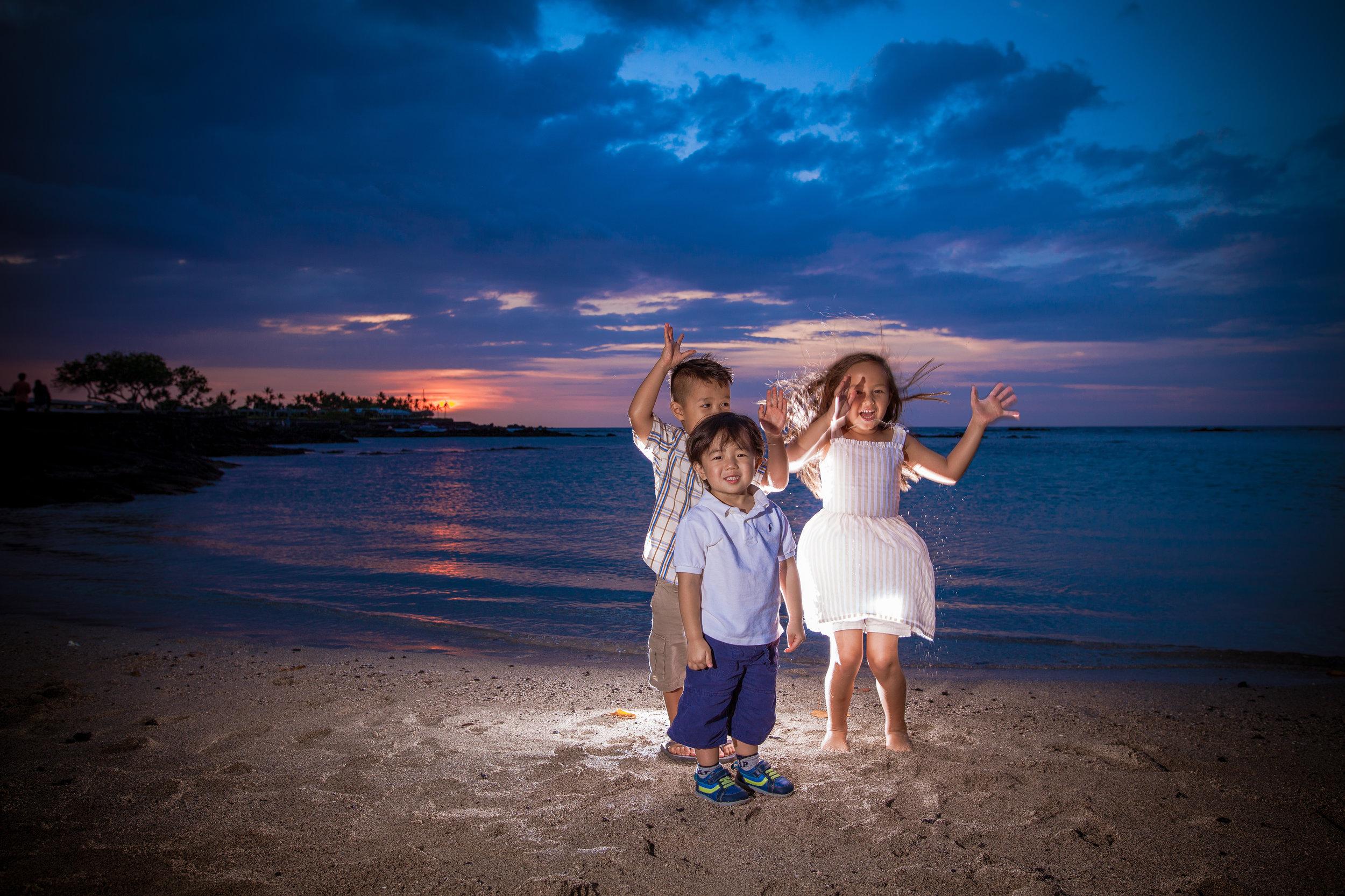 big island hawaii mauna lani beach family © kelilina photography 20161121232028.jpg