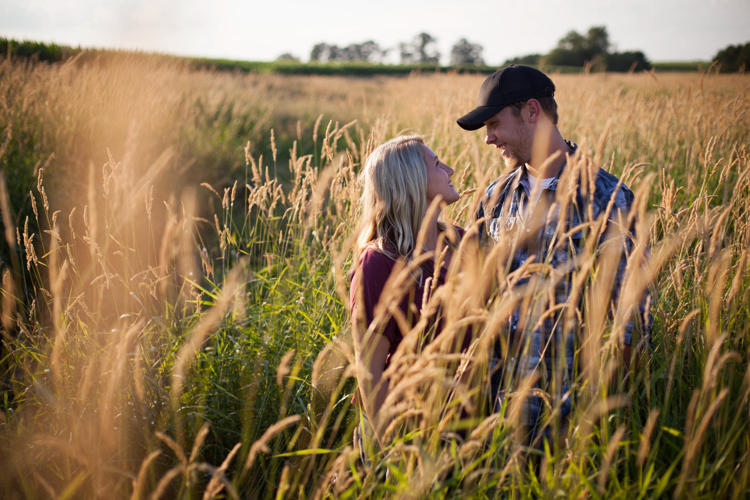 minnesota proposal engagement © kelilina photography 20170715144051.jpg