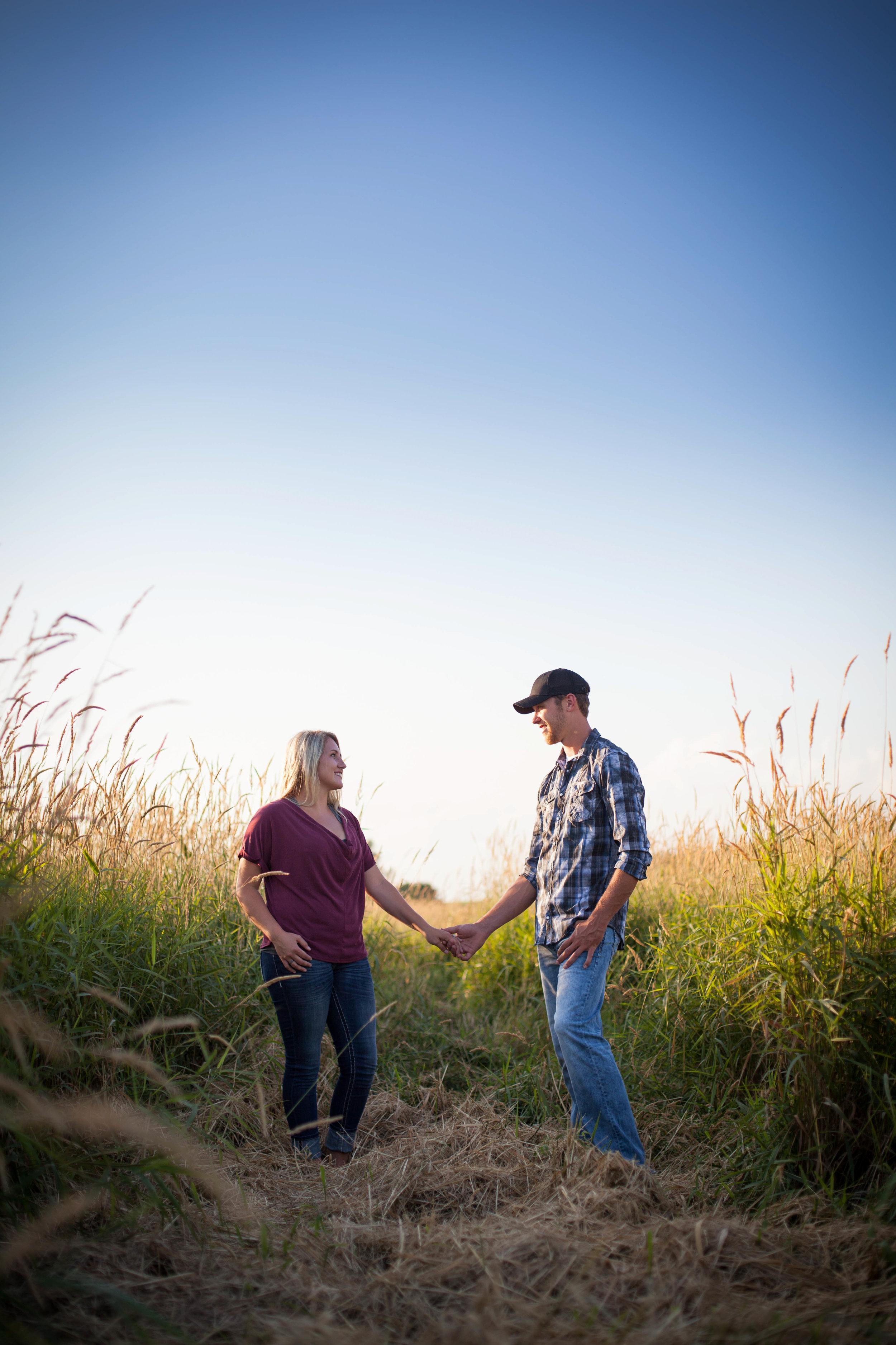 minnesota proposal engagement © kelilina photography 20170715144255.jpg