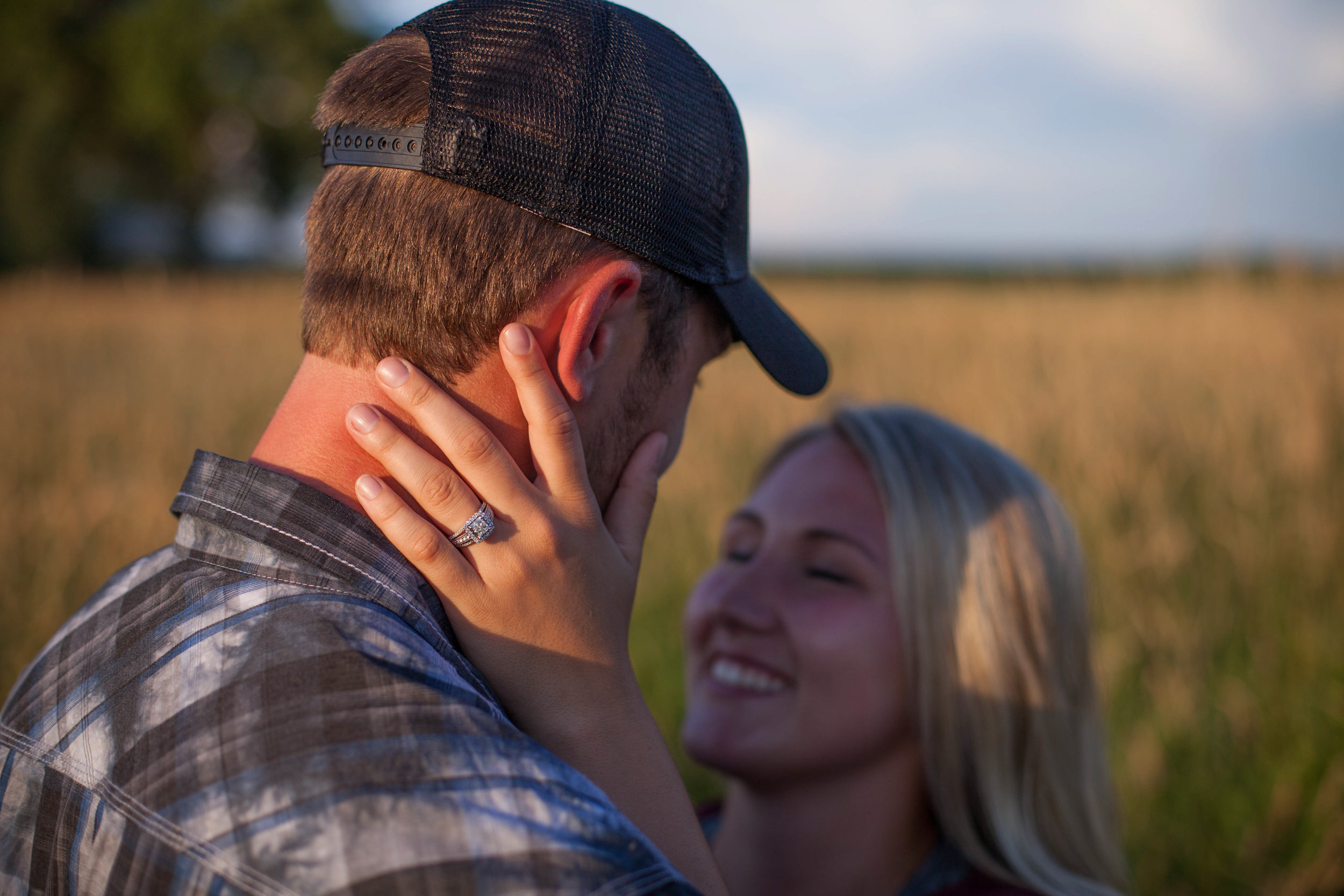 minnesota proposal engagement © kelilina photography 20170715145101.jpg