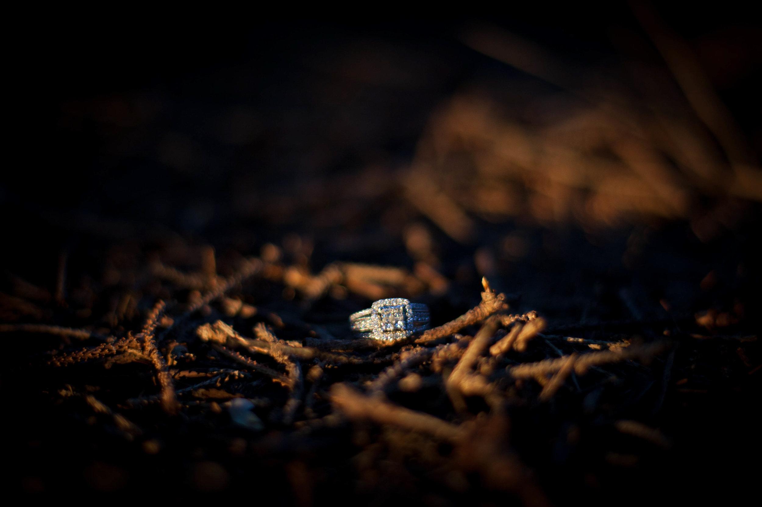 minnesota proposal engagement © kelilina photography 20170715151945.jpg