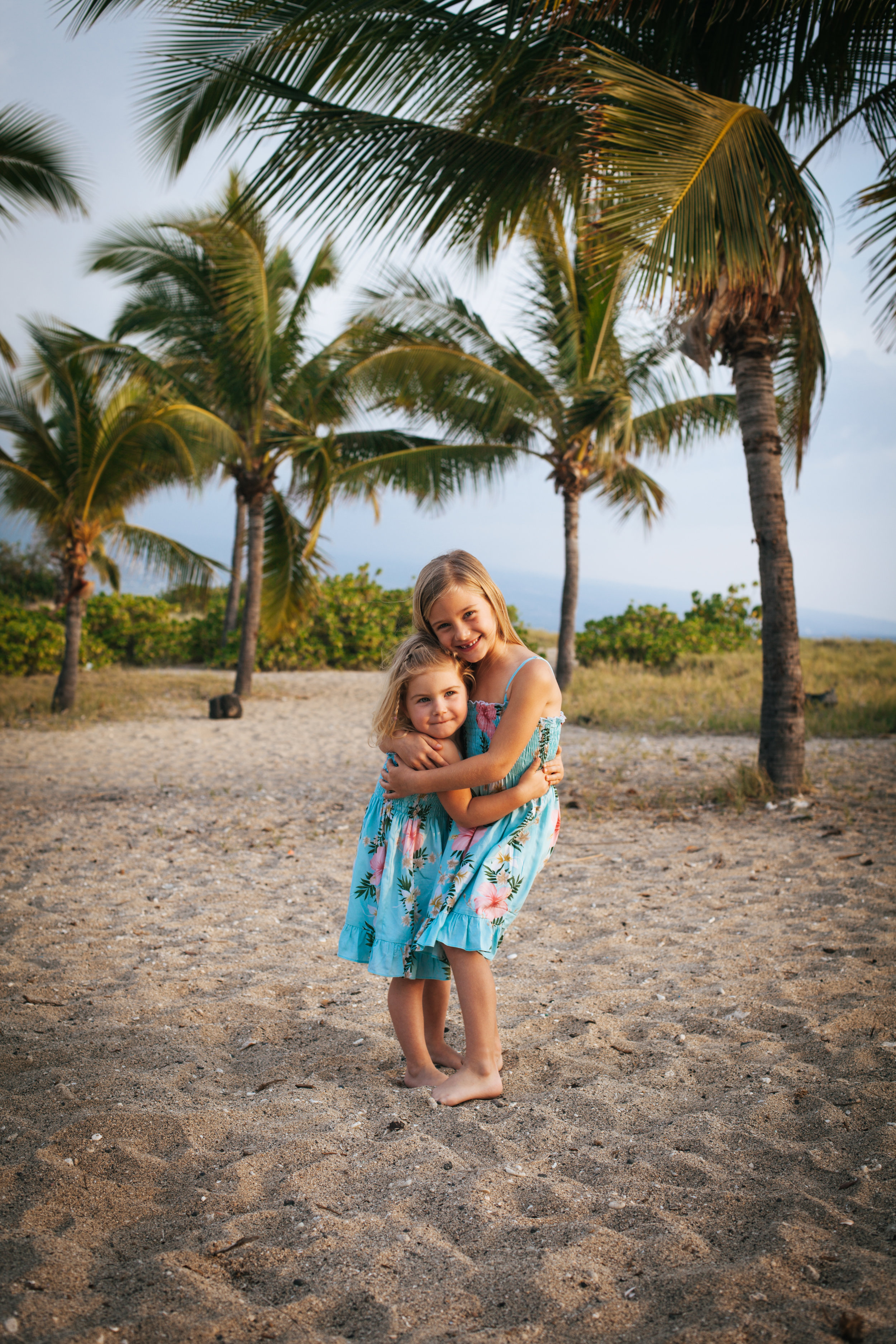 big island hawaii old kona airport beach family © kelilina photography 20170221173859.jpg