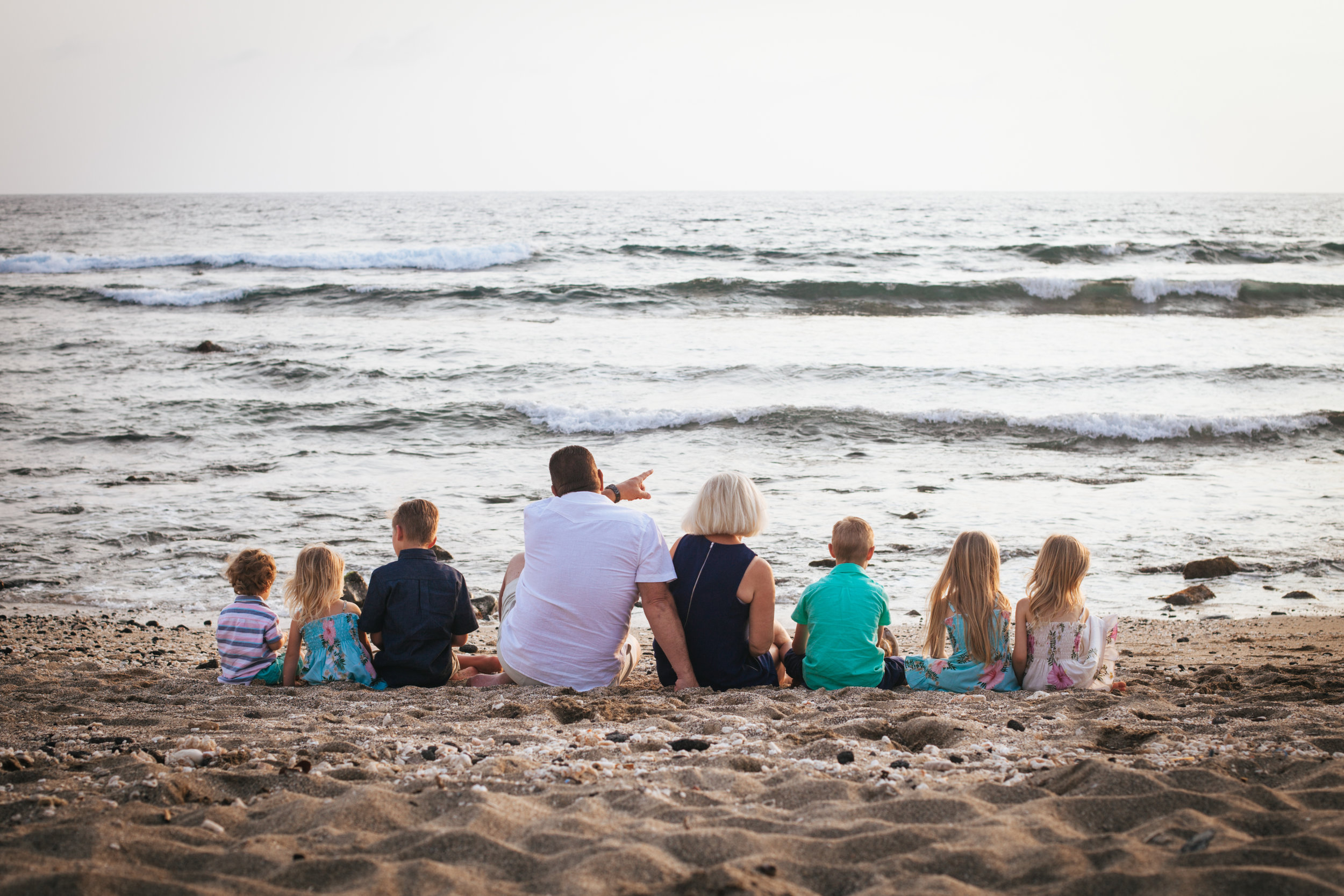 big island hawaii old kona airport beach family © kelilina photography 20170221175244.jpg