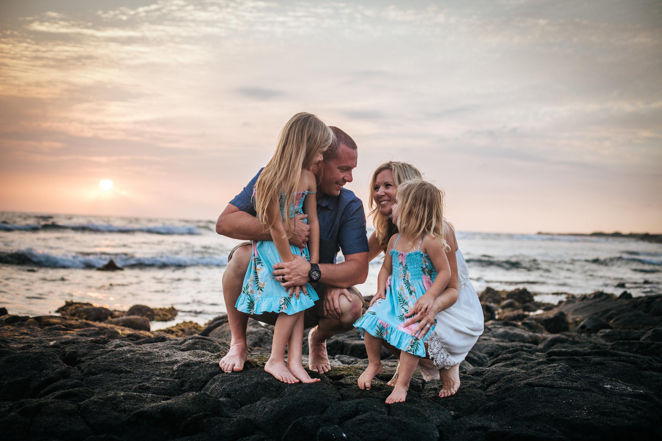 big island hawaii old kona airport beach family © kelilina photography 20170221181654.jpg