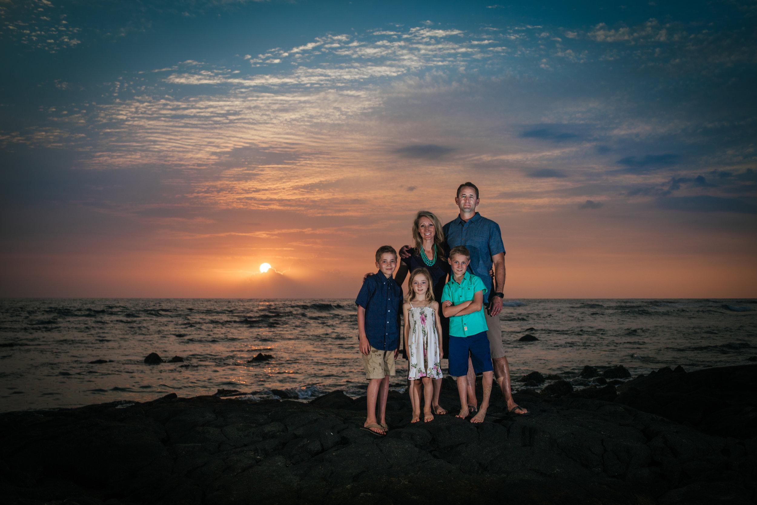 big island hawaii old kona airport beach family © kelilina photography 20170221181813.jpg