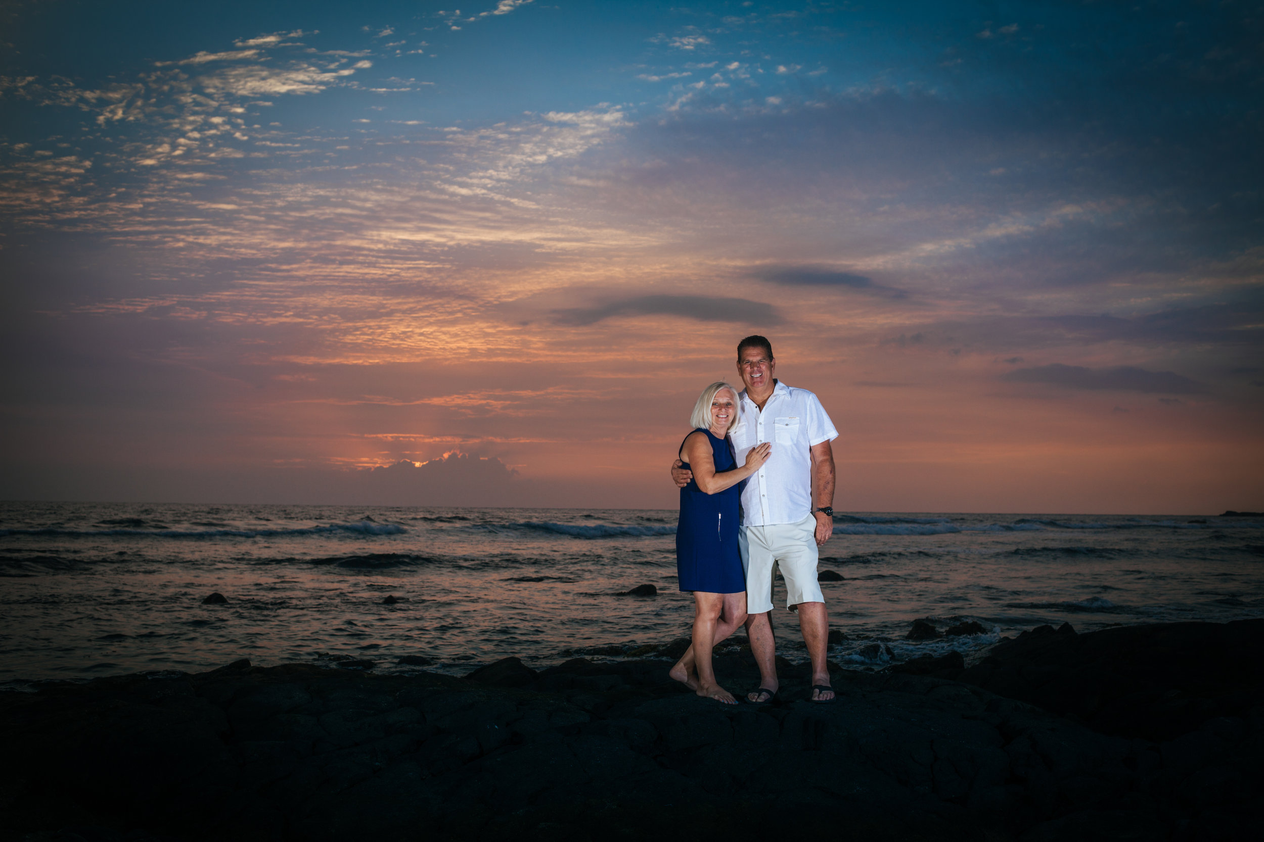 big island hawaii old kona airport beach family © kelilina photography 20170221182256.jpg