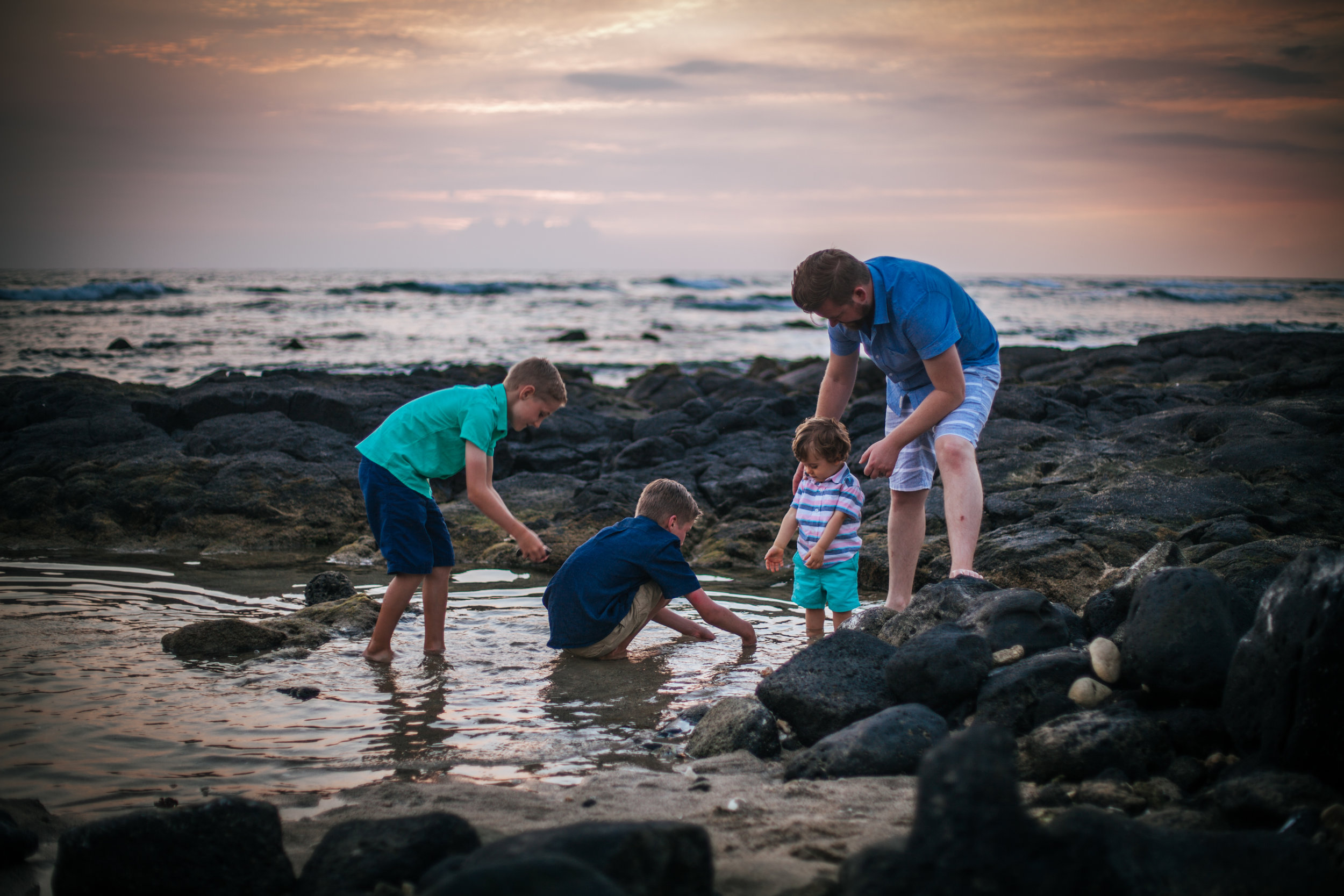 big island hawaii old kona airport beach family © kelilina photography 20170221182613.jpg