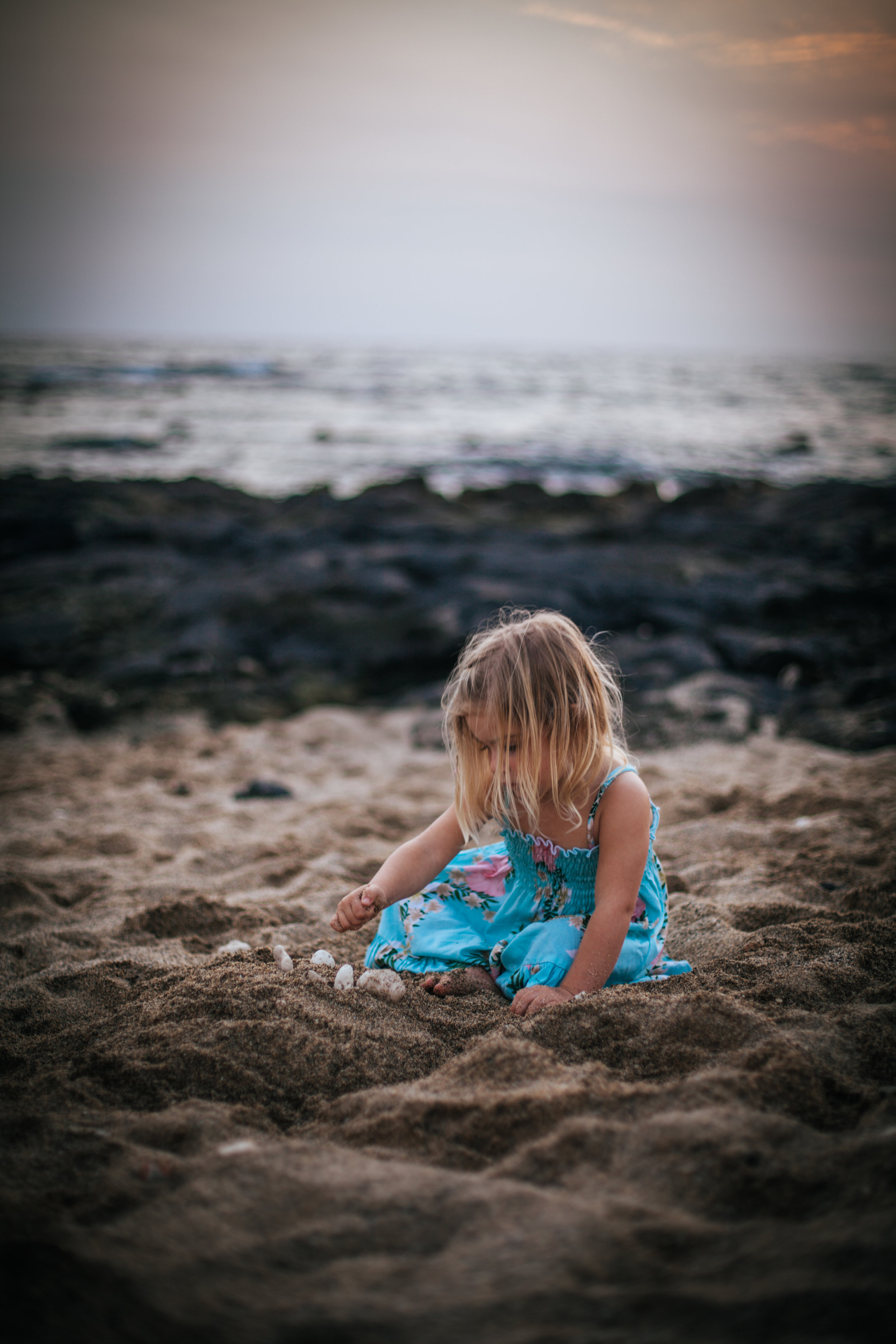 big island hawaii old kona airport beach family © kelilina photography 20170221182647.jpg