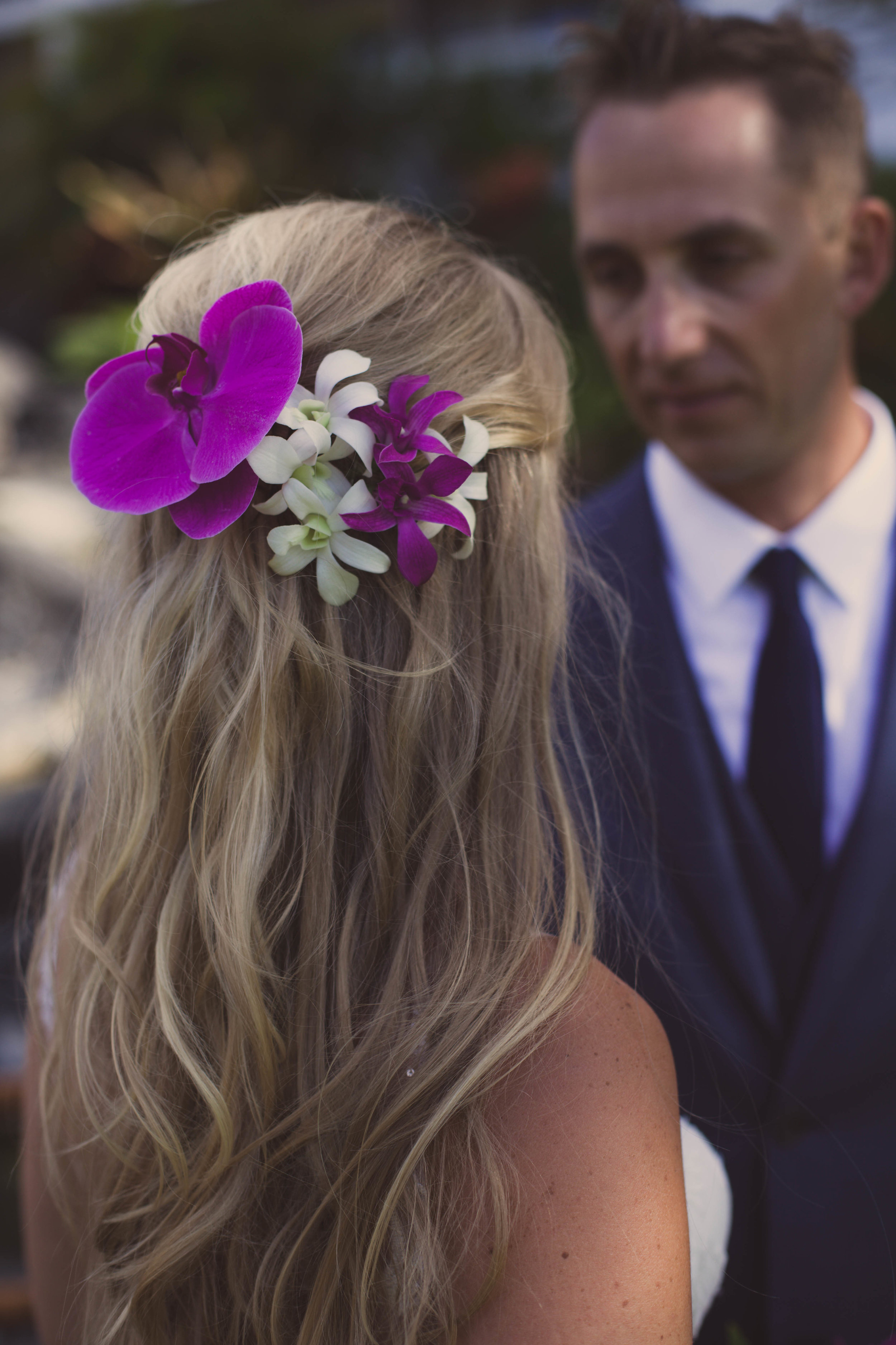 big island hawaii fairmont orchid beach wedding © kelilina photography 20170812161552-1.jpg