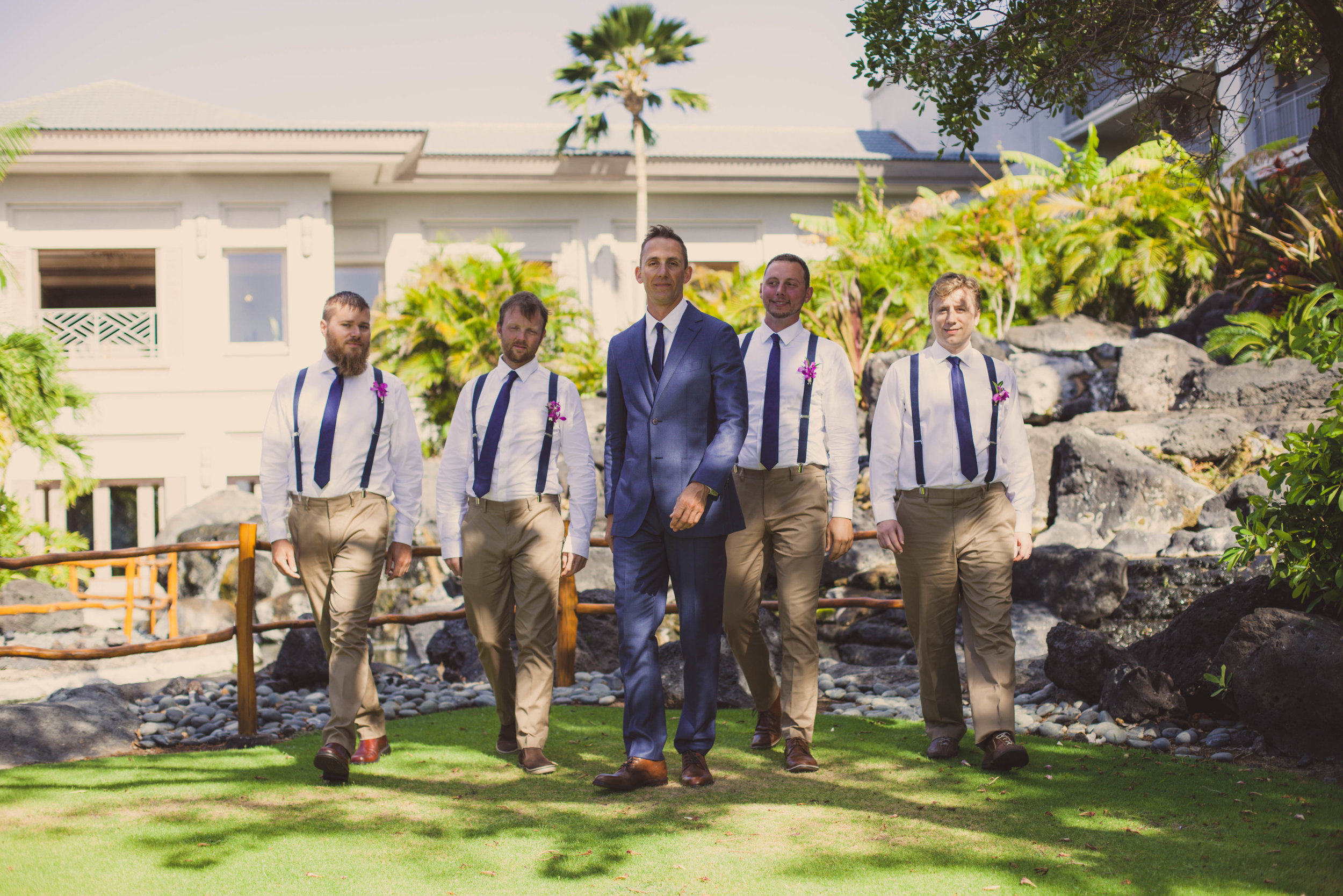 big island hawaii fairmont orchid beach wedding © kelilina photography 20170812161819-1.jpg