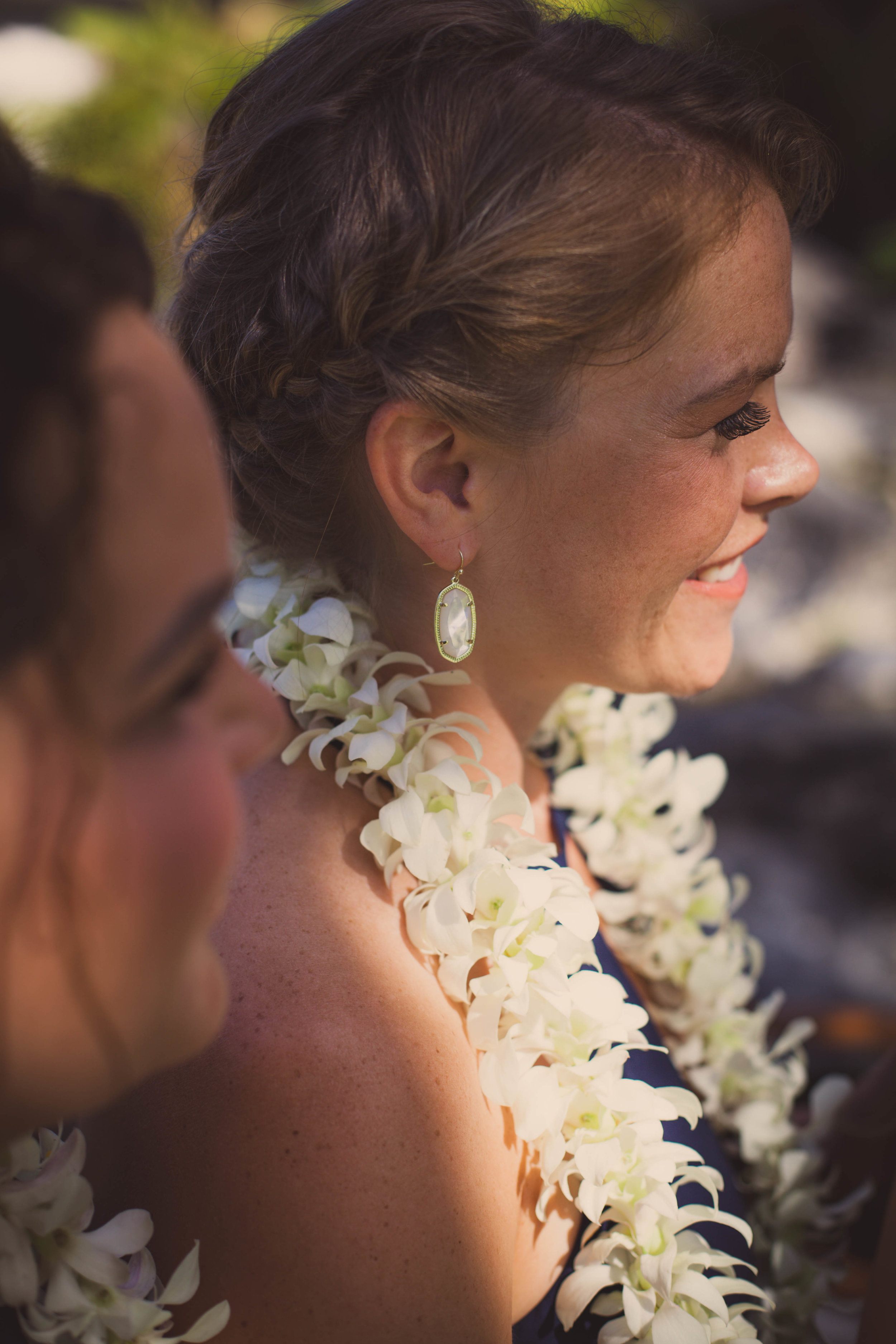 big island hawaii fairmont orchid beach wedding © kelilina photography 20170812163237-1.jpg