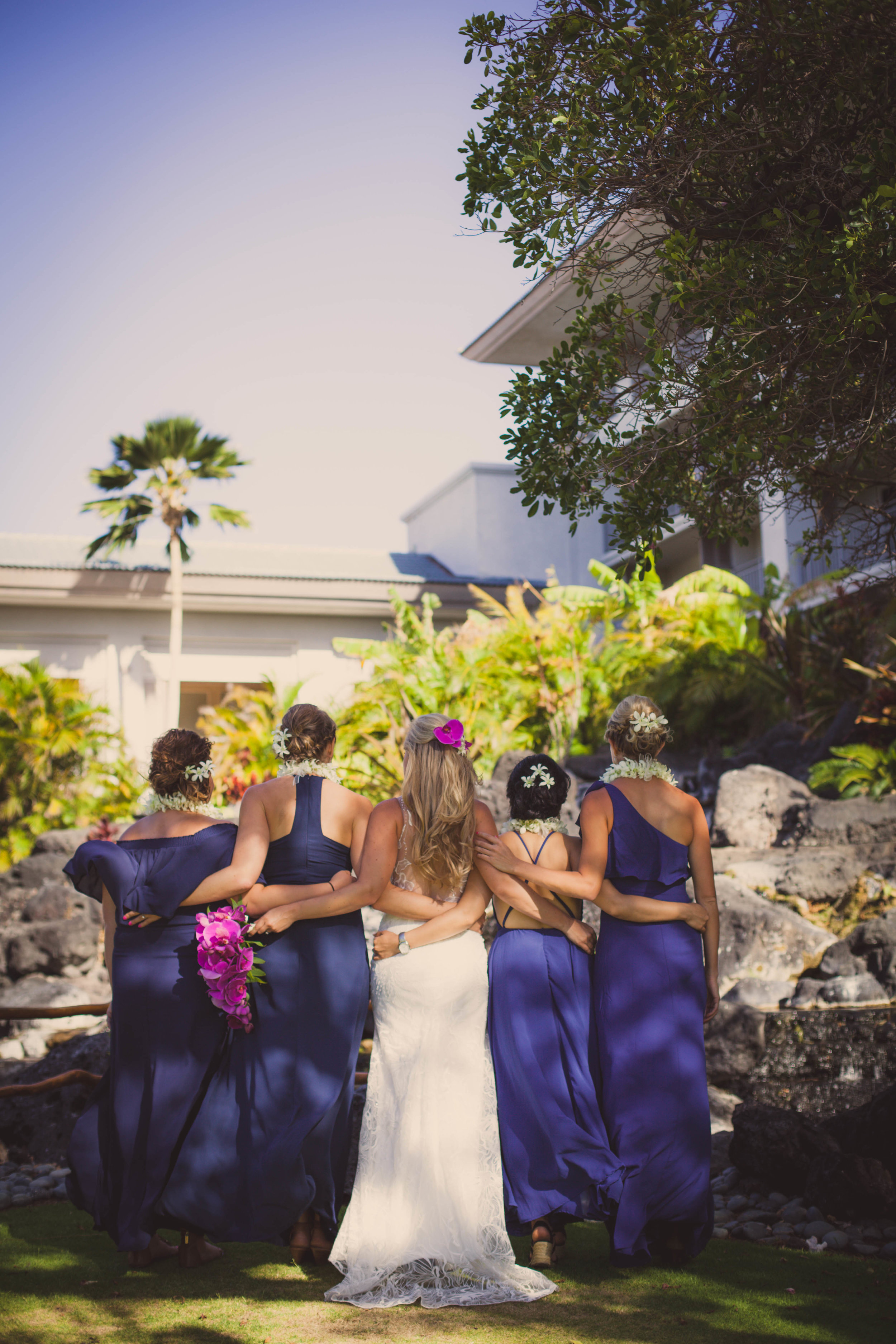 big island hawaii fairmont orchid beach wedding © kelilina photography 20170812163319-1.jpg