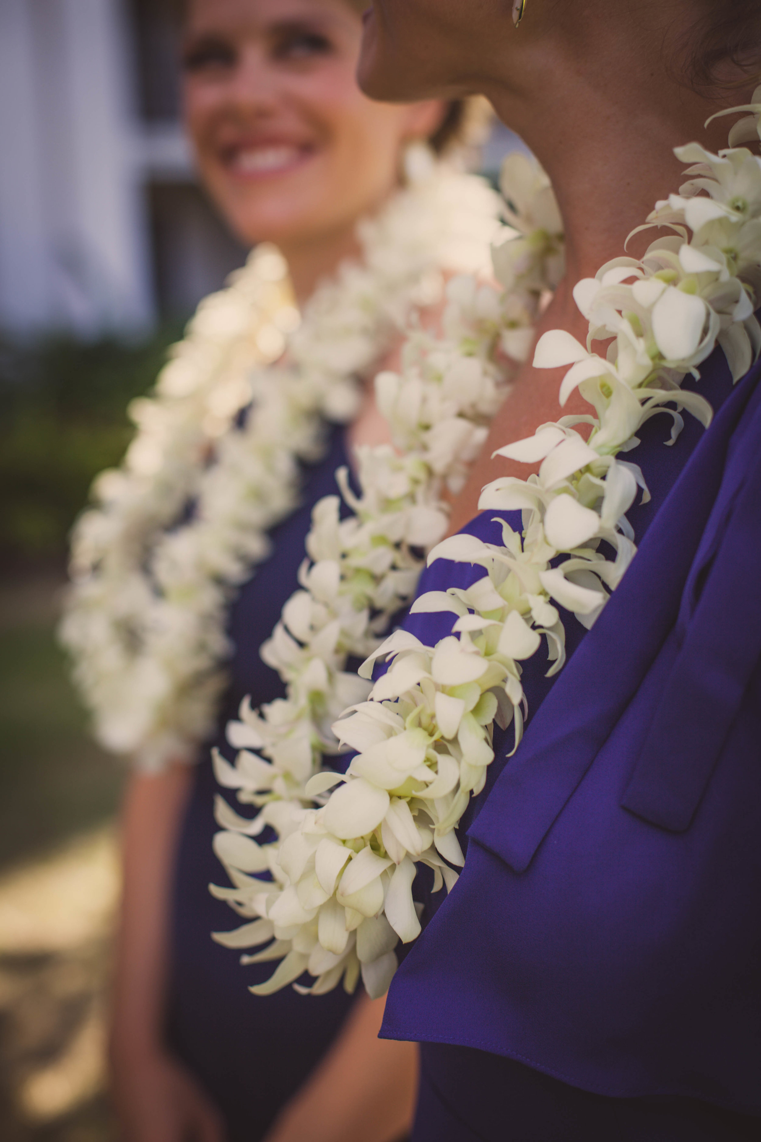 big island hawaii fairmont orchid beach wedding © kelilina photography 20170812164723-1.jpg