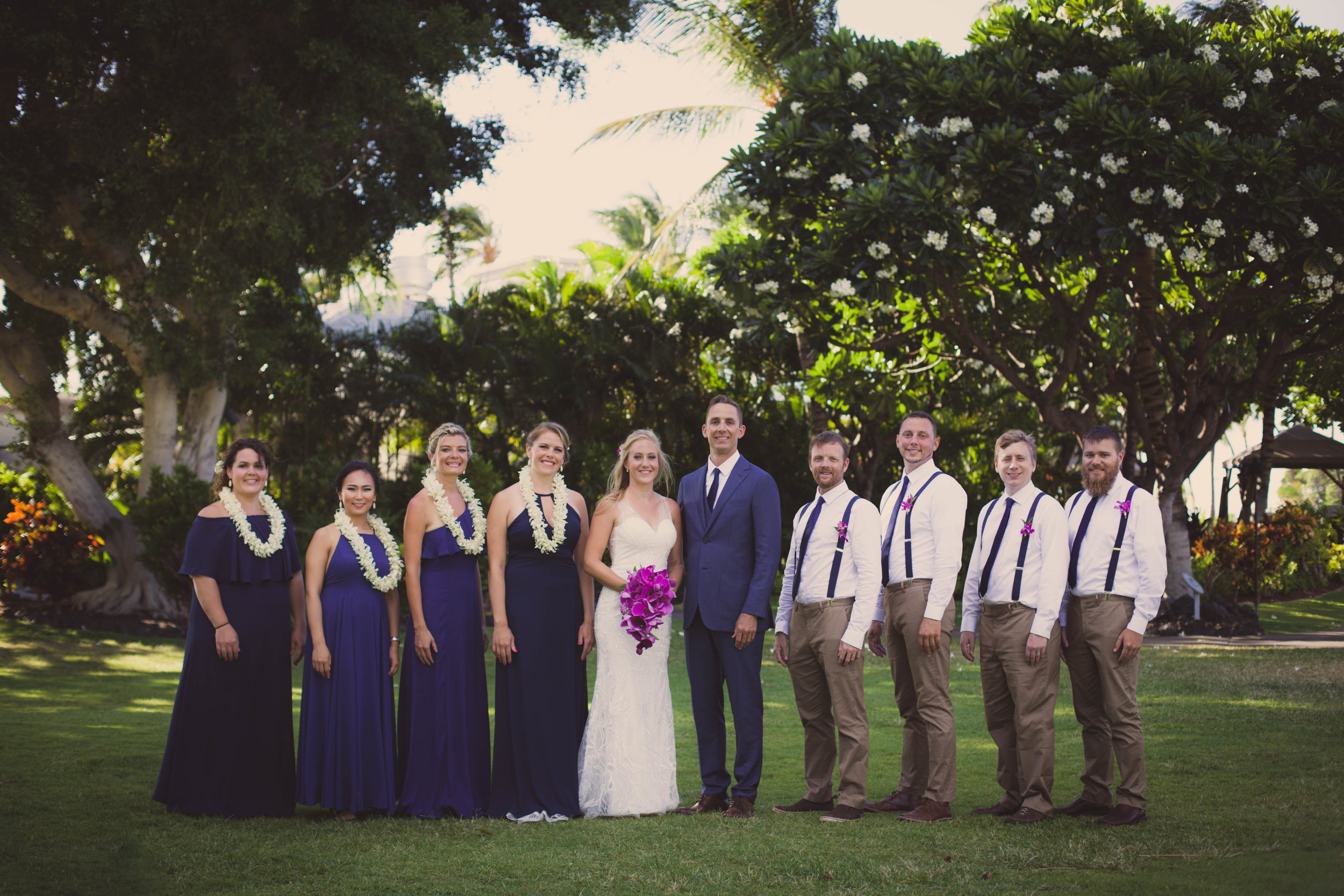 big island hawaii fairmont orchid beach wedding © kelilina photography 20170812170151-1.jpg