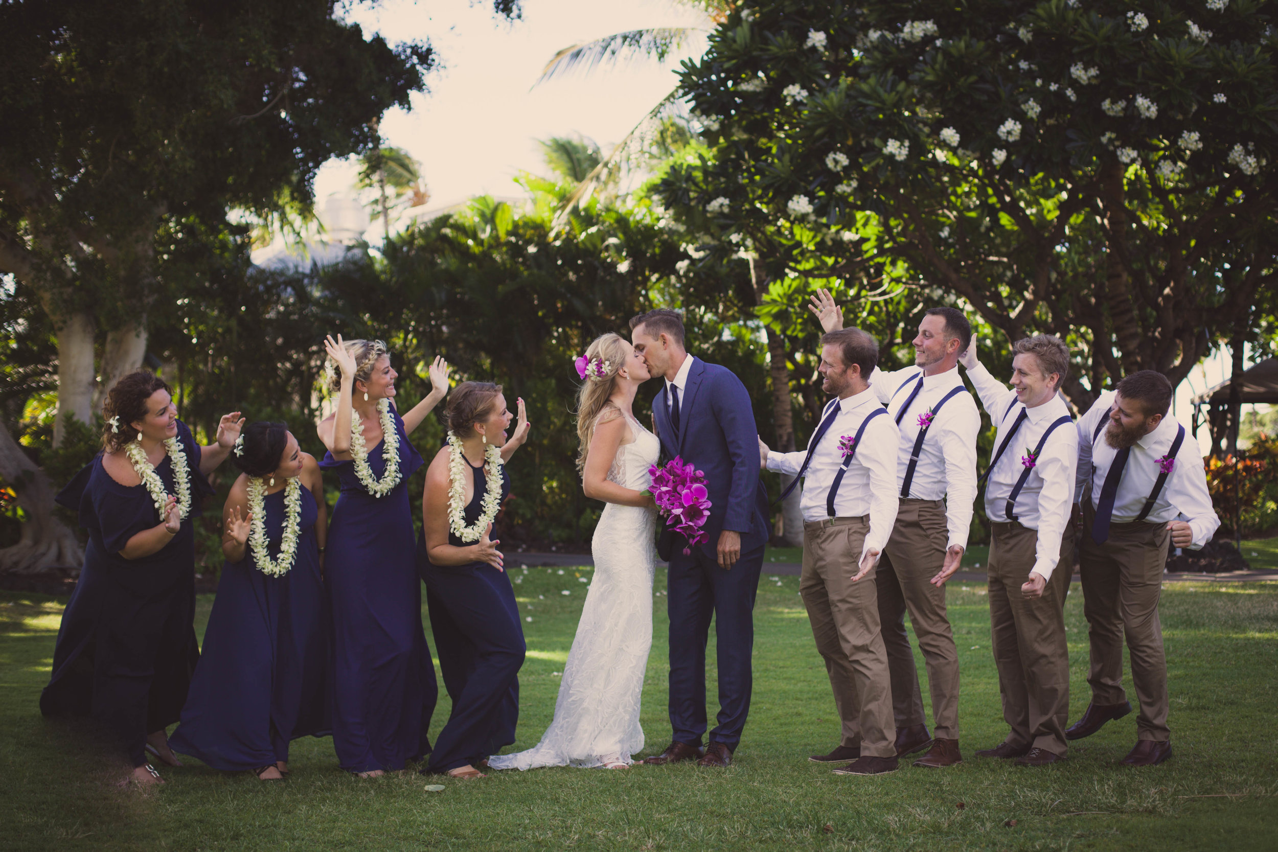 big island hawaii fairmont orchid beach wedding © kelilina photography 20170812170210-1.jpg