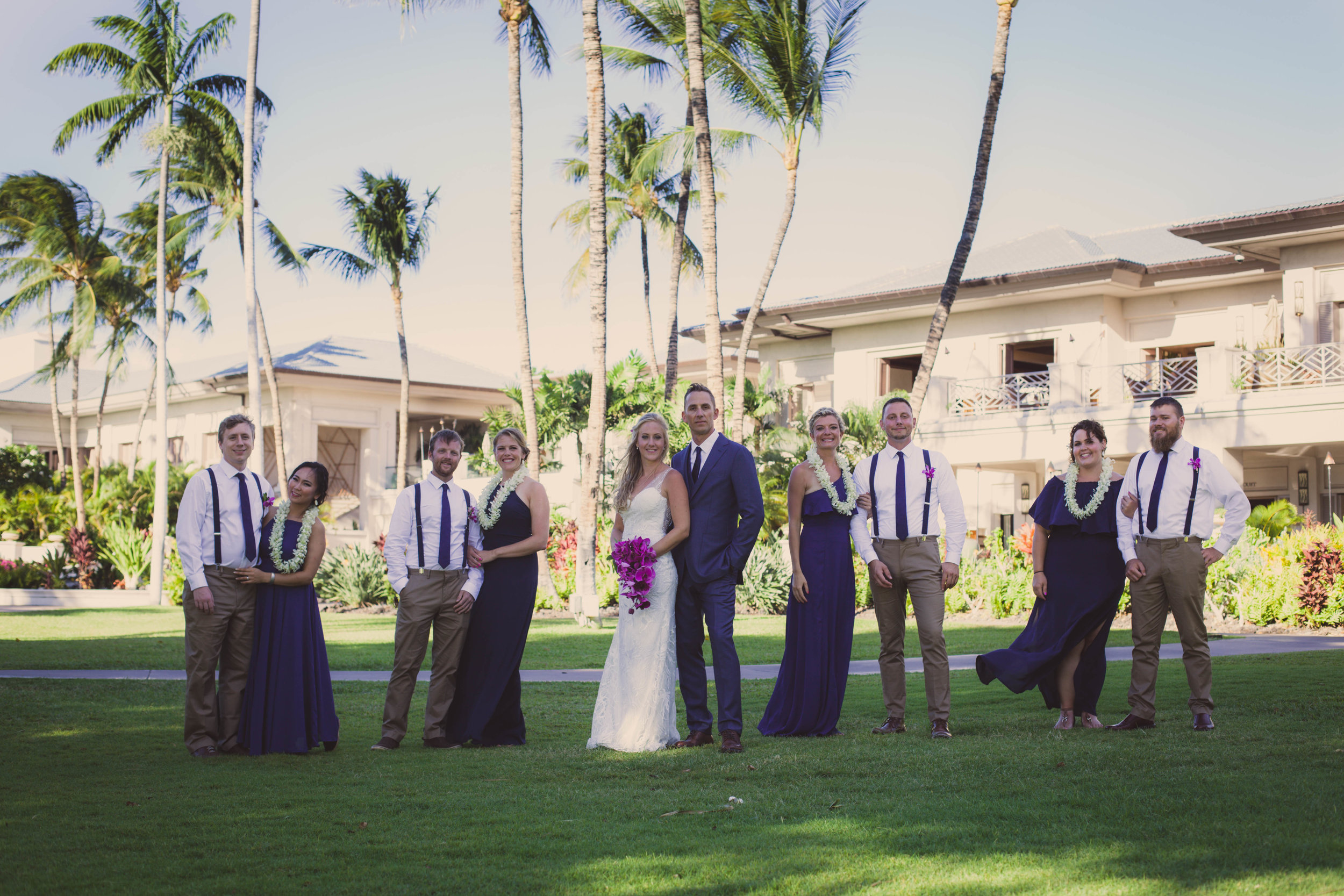 big island hawaii fairmont orchid beach wedding © kelilina photography 20170812170508-1.jpg