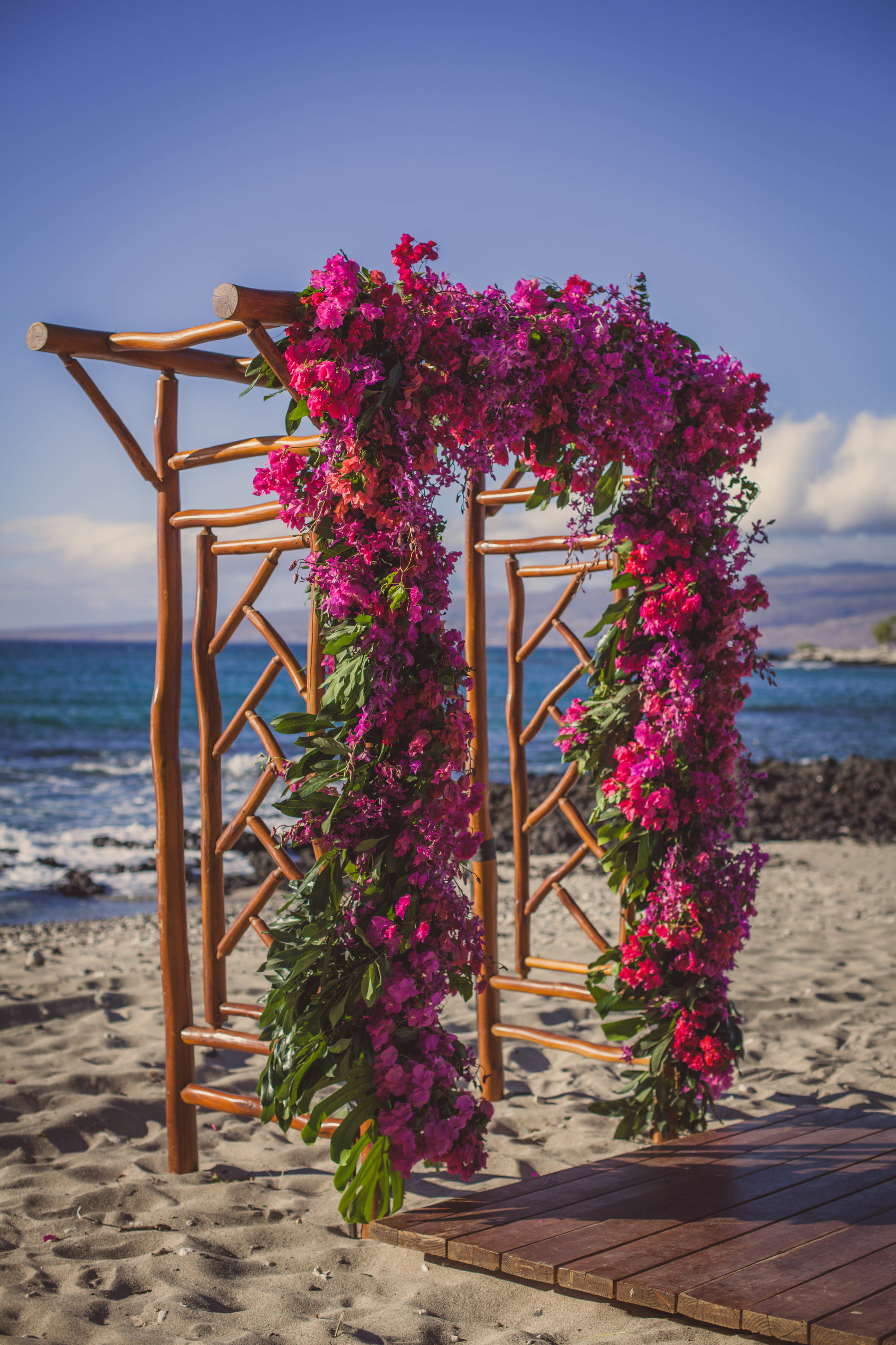 big island hawaii fairmont orchid beach wedding © kelilina photography 20170812171447-1.jpg