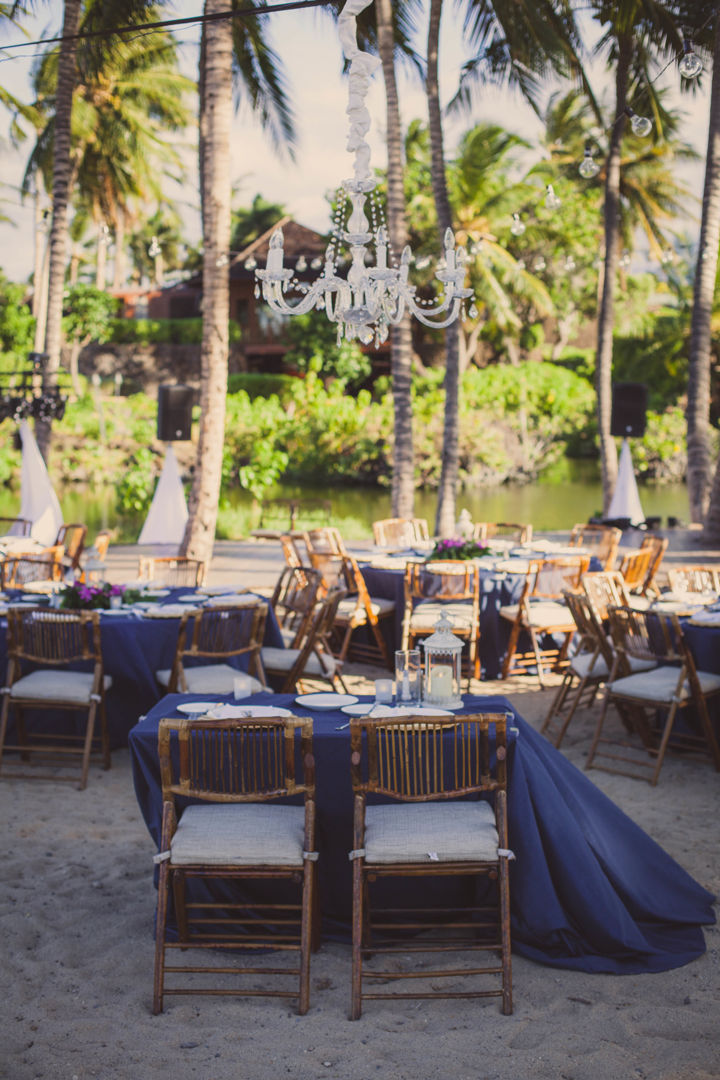big island hawaii fairmont orchid beach wedding © kelilina photography 20170812171824-1.jpg