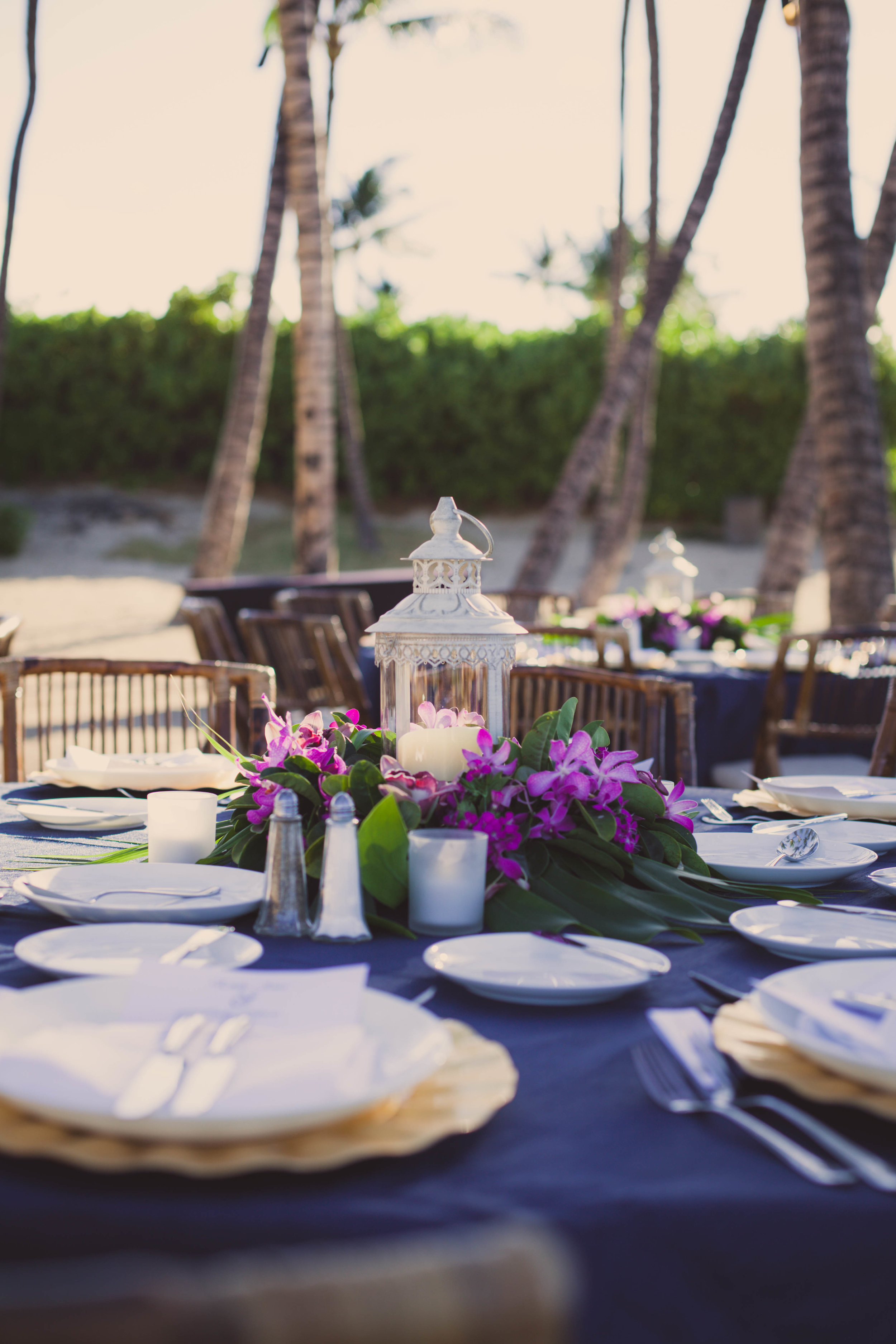 big island hawaii fairmont orchid beach wedding © kelilina photography 20170812172021-1.jpg