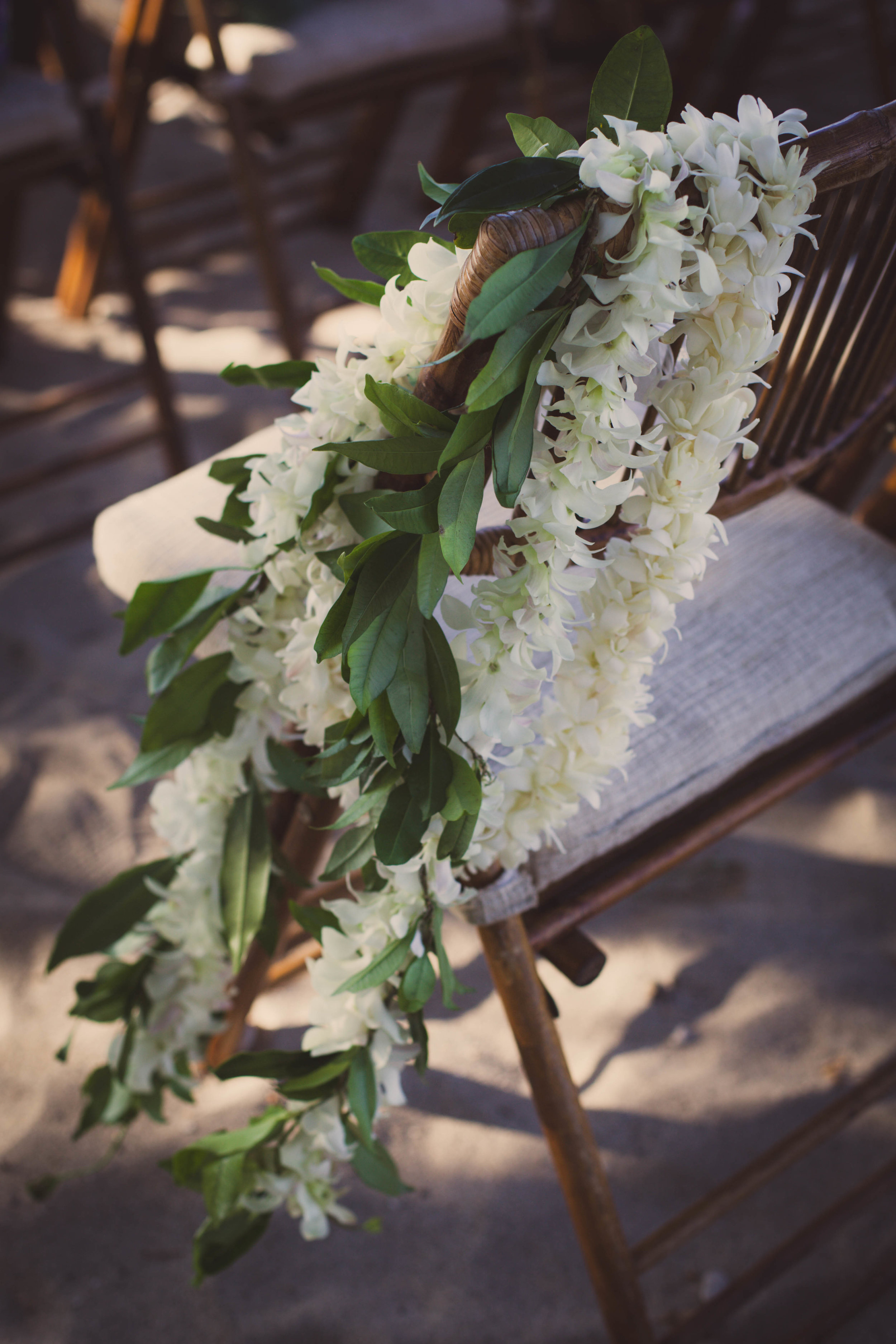 big island hawaii fairmont orchid beach wedding © kelilina photography 20170812172206-1.jpg