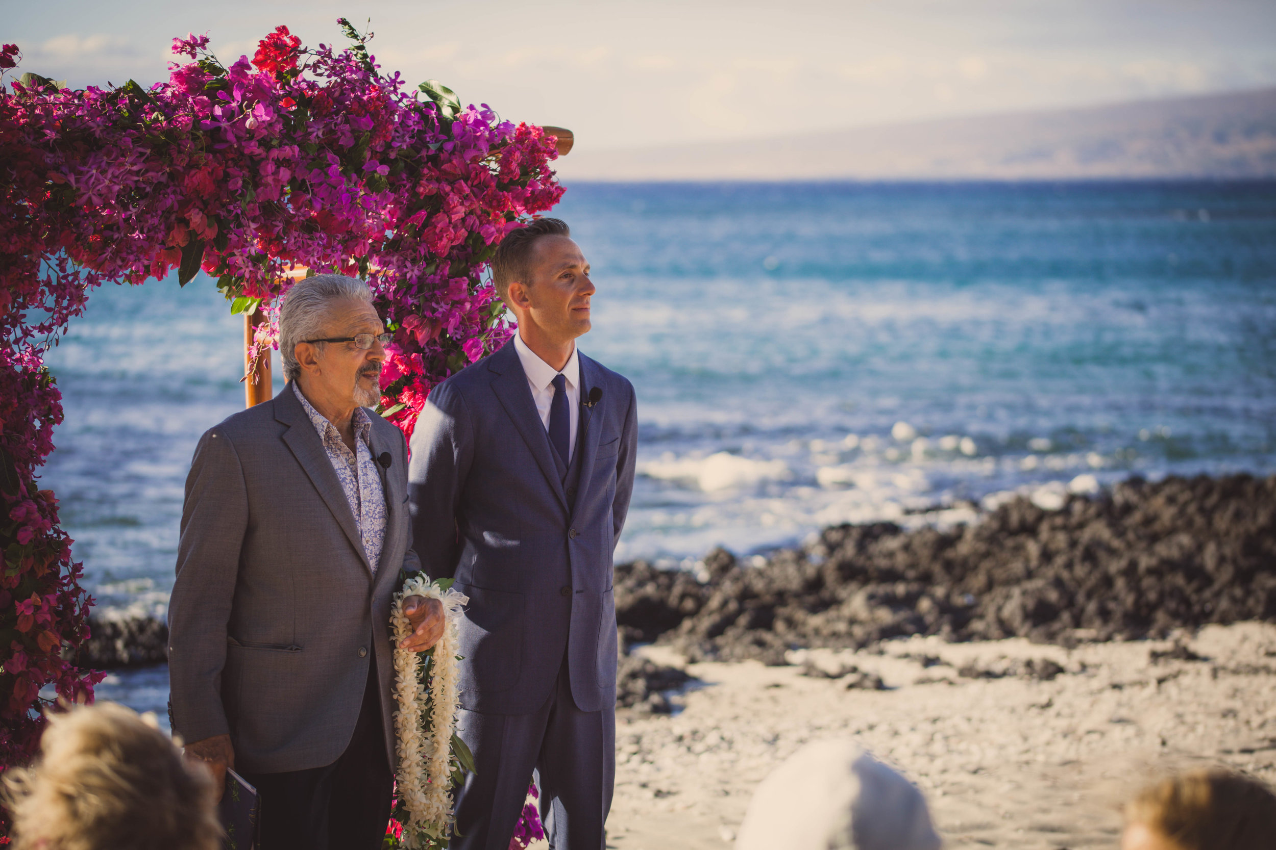 big island hawaii fairmont orchid beach wedding © kelilina photography 20170812173119-1.jpg