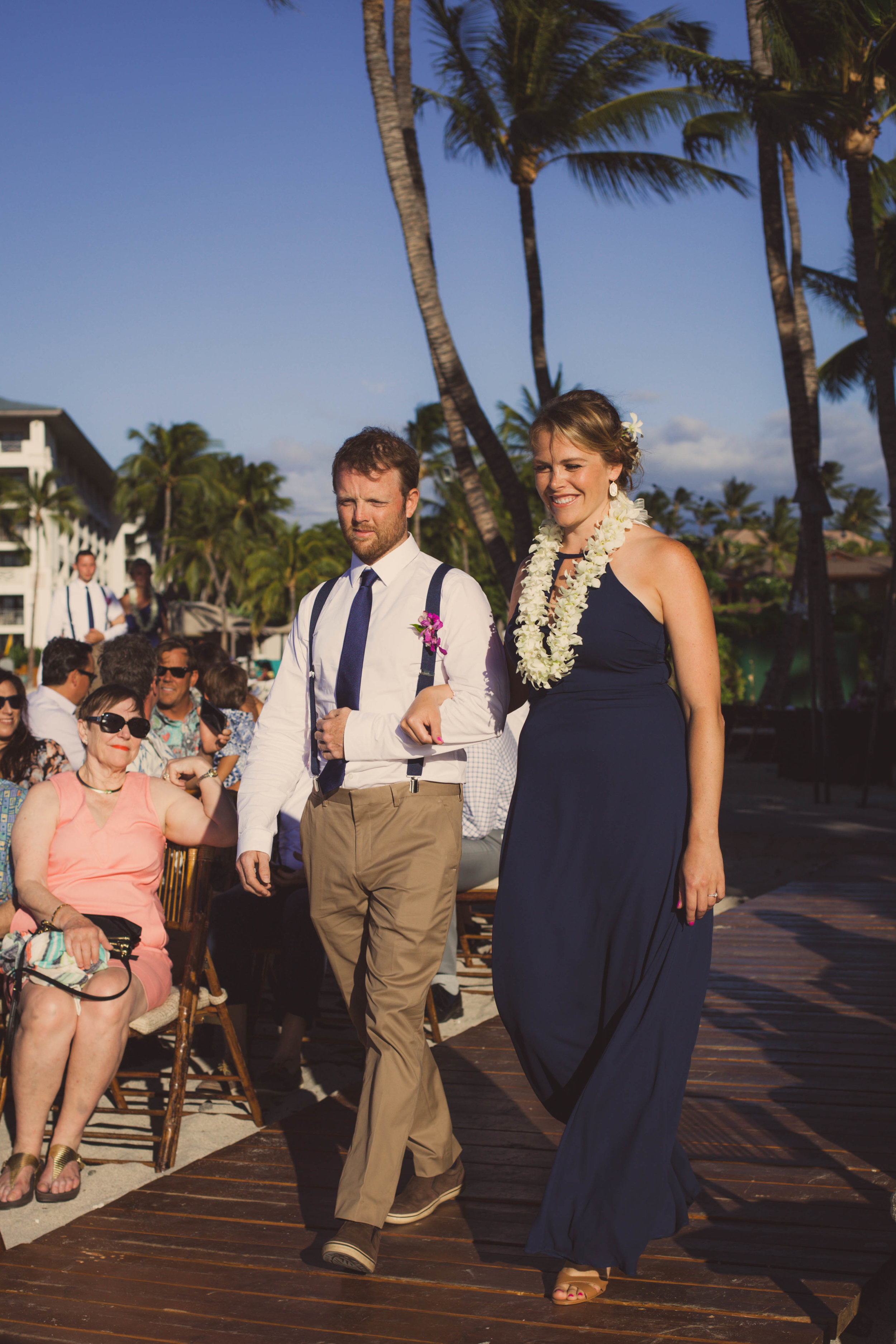 big island hawaii fairmont orchid beach wedding © kelilina photography 20170812173315-1.jpg