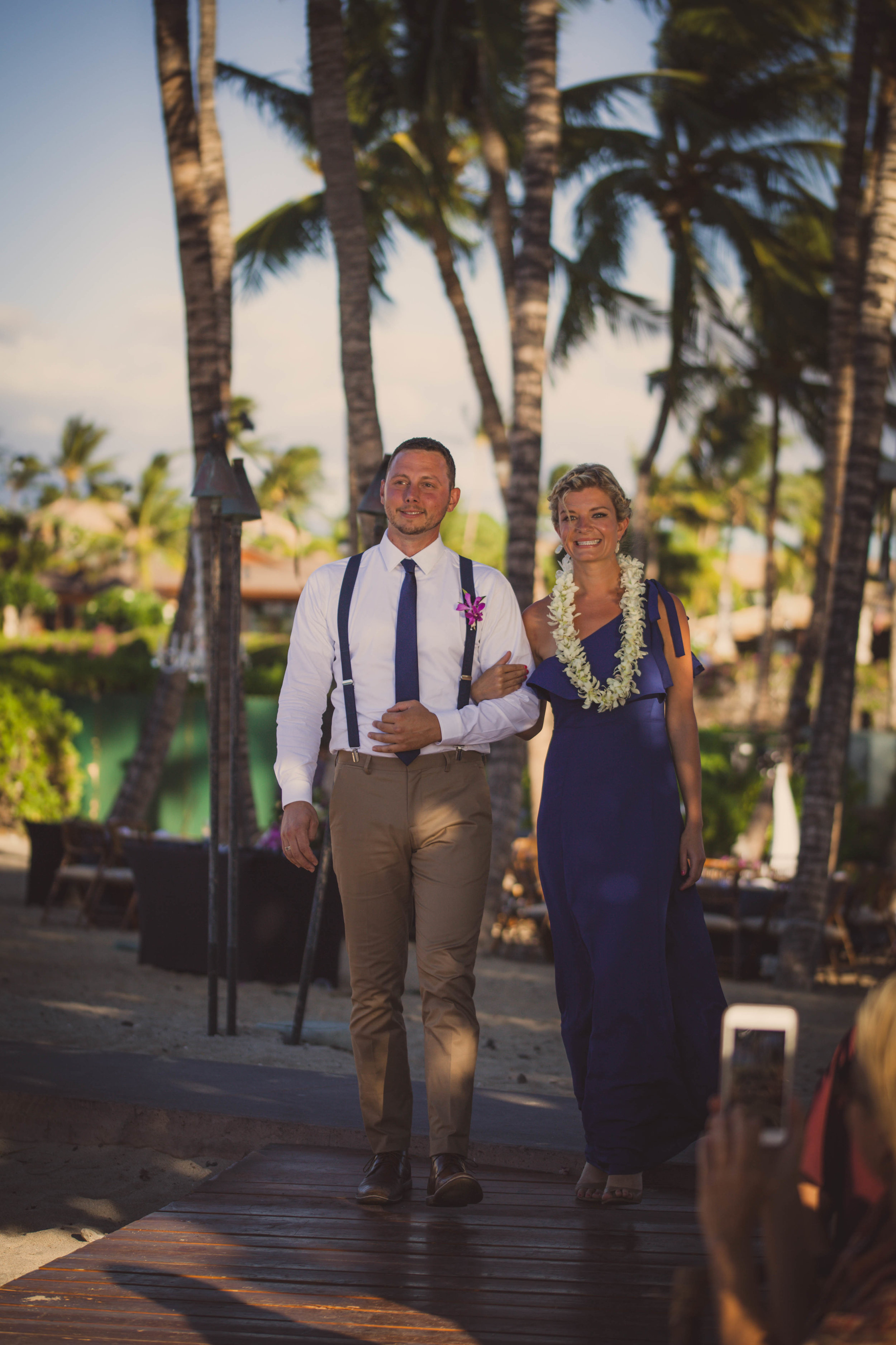 big island hawaii fairmont orchid beach wedding © kelilina photography 20170812173335-1.jpg