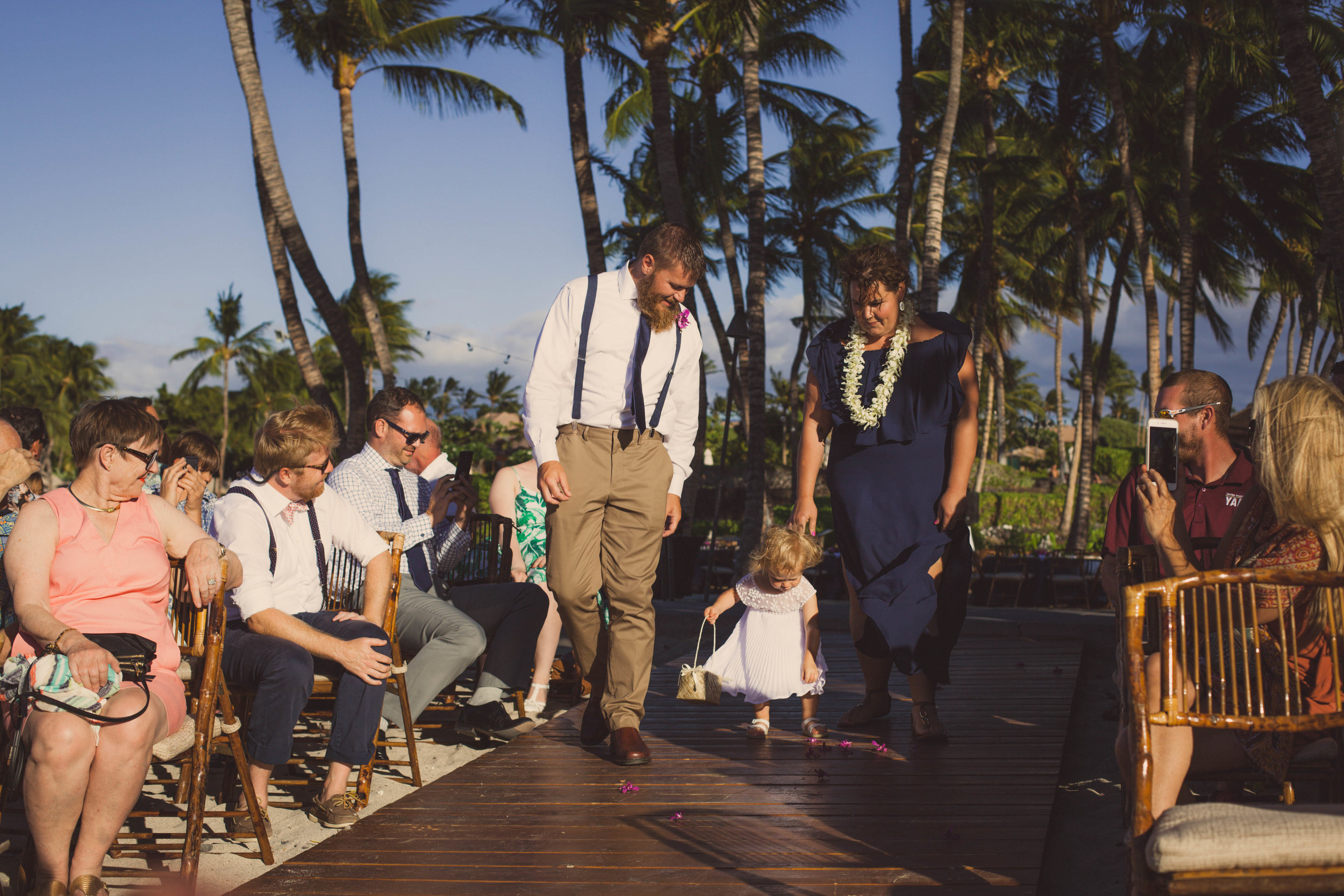 big island hawaii fairmont orchid beach wedding © kelilina photography 20170812173416-1.jpg