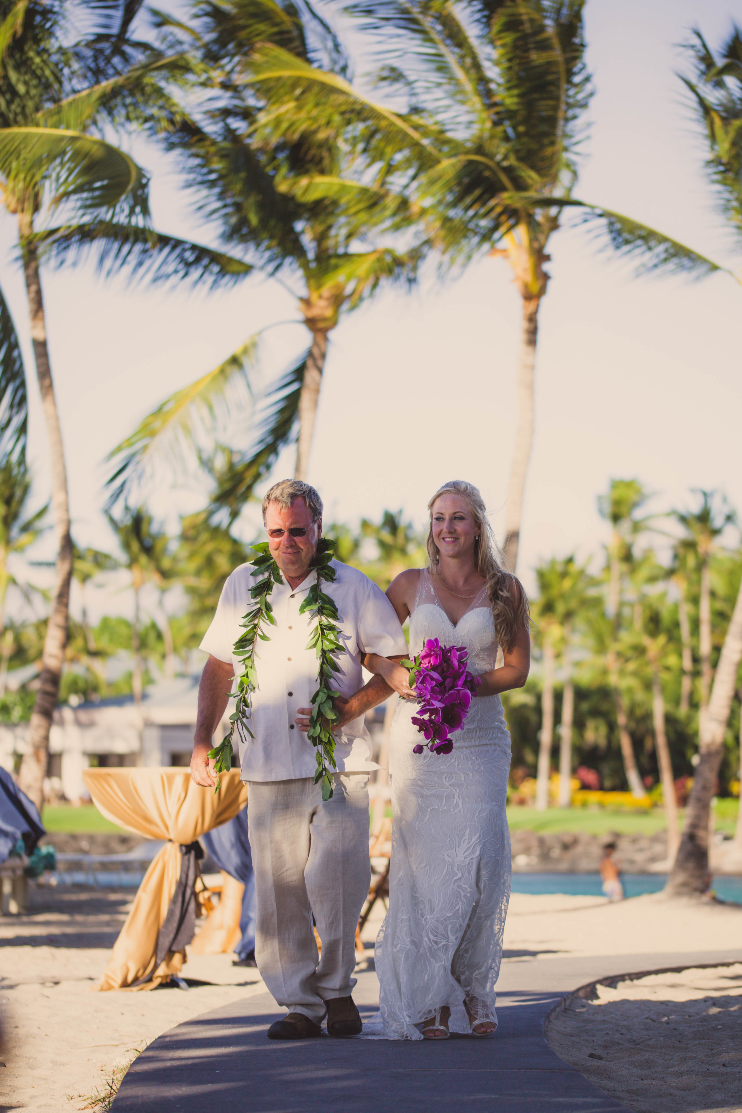 big island hawaii fairmont orchid beach wedding © kelilina photography 20170812173526-1.jpg