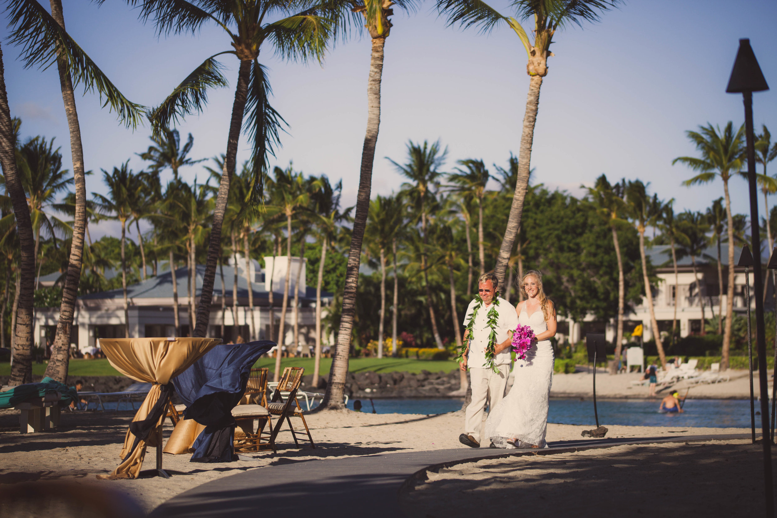 big island hawaii fairmont orchid beach wedding © kelilina photography 20170812173513-1.jpg